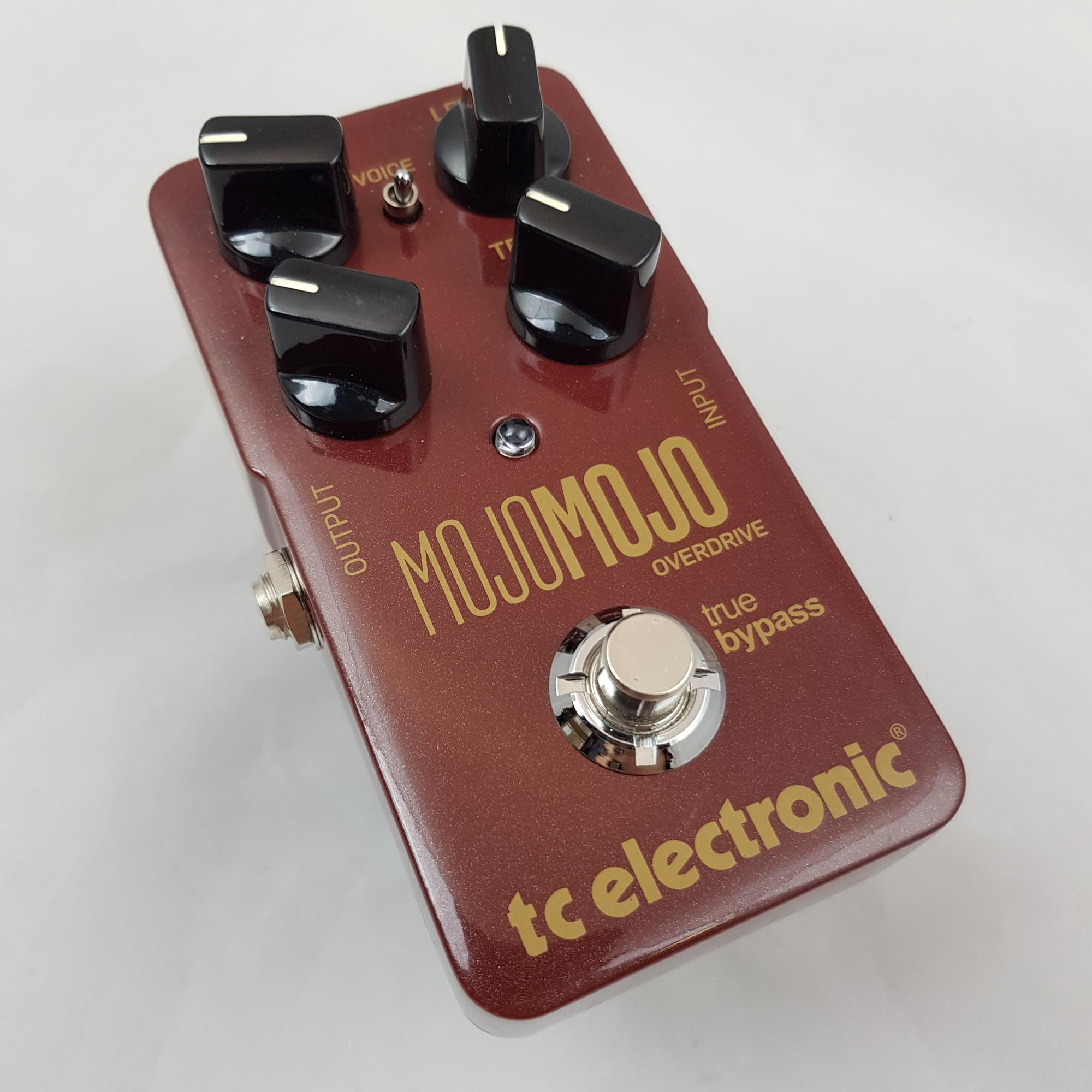 TC-ELECTRONIC-MOJO-MOJO-sku-1593874066764