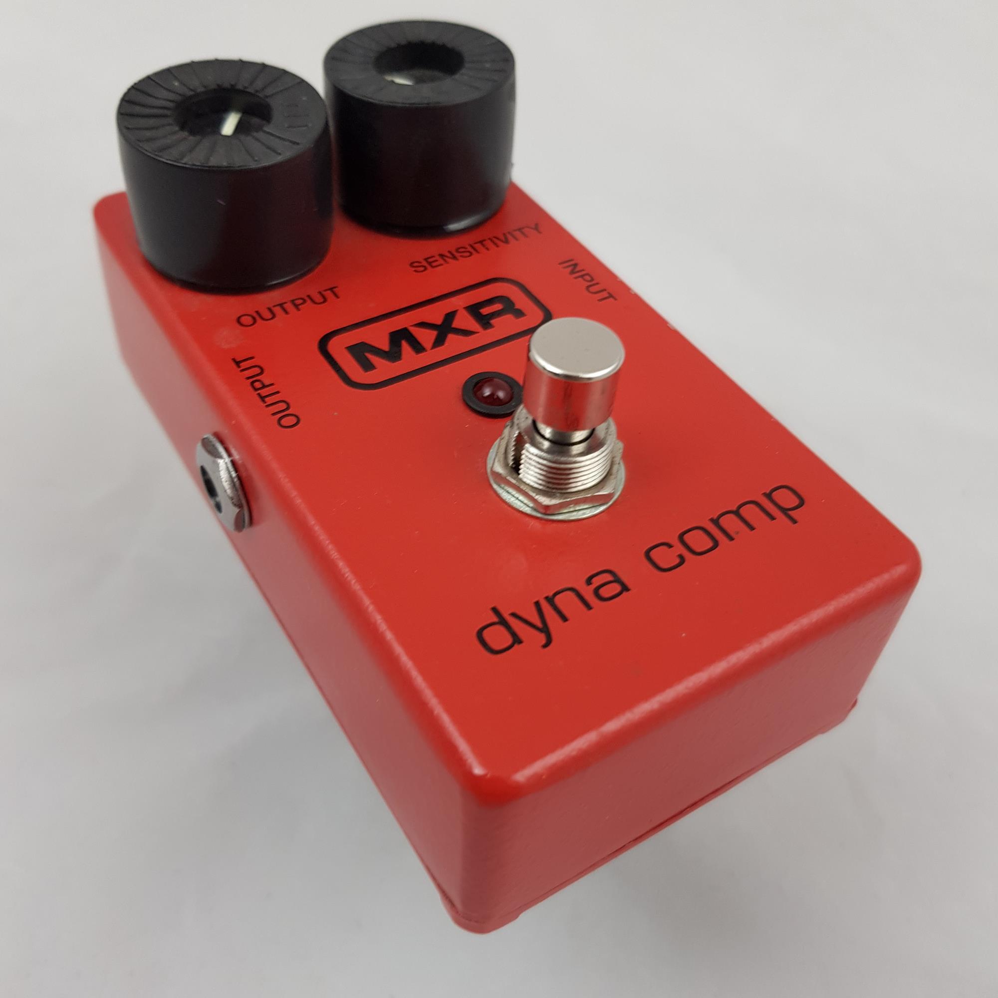 MXR-DYNA-COMP-M-102-sku-1593874066772