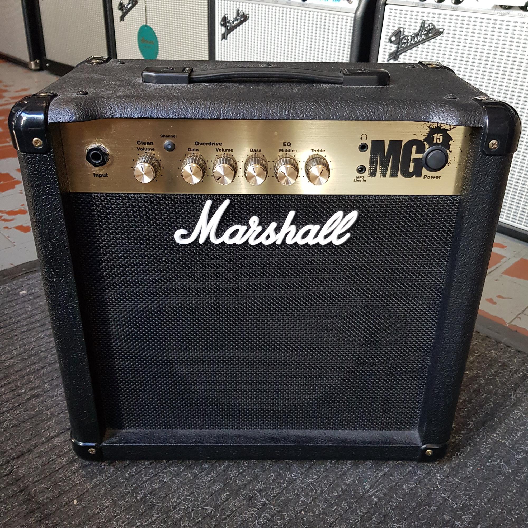 MARSHALL-MG15-COMBO-sku-1593874066781
