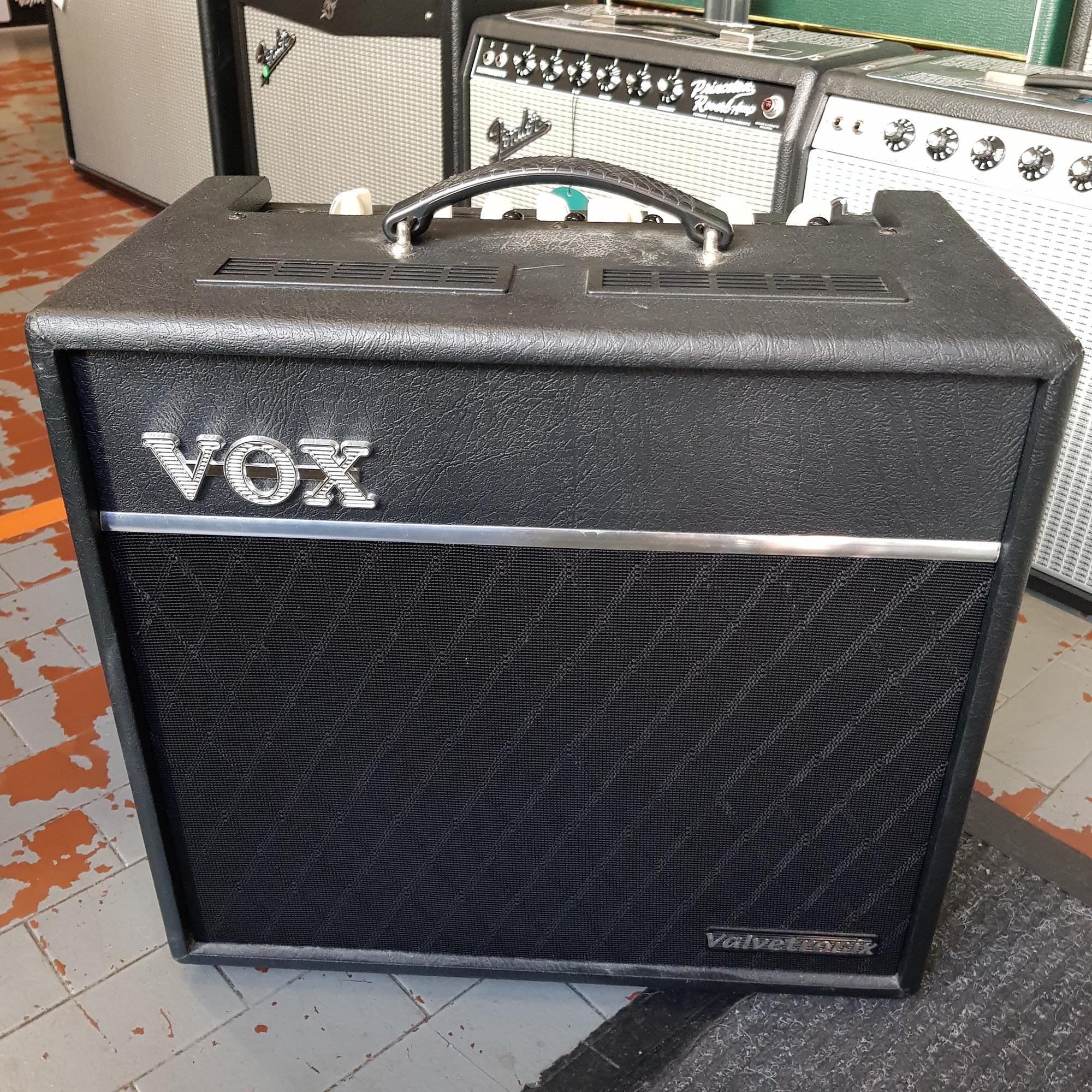 VOX-VT80-VALVETRONIX-VFS-5-sku-1593874066782