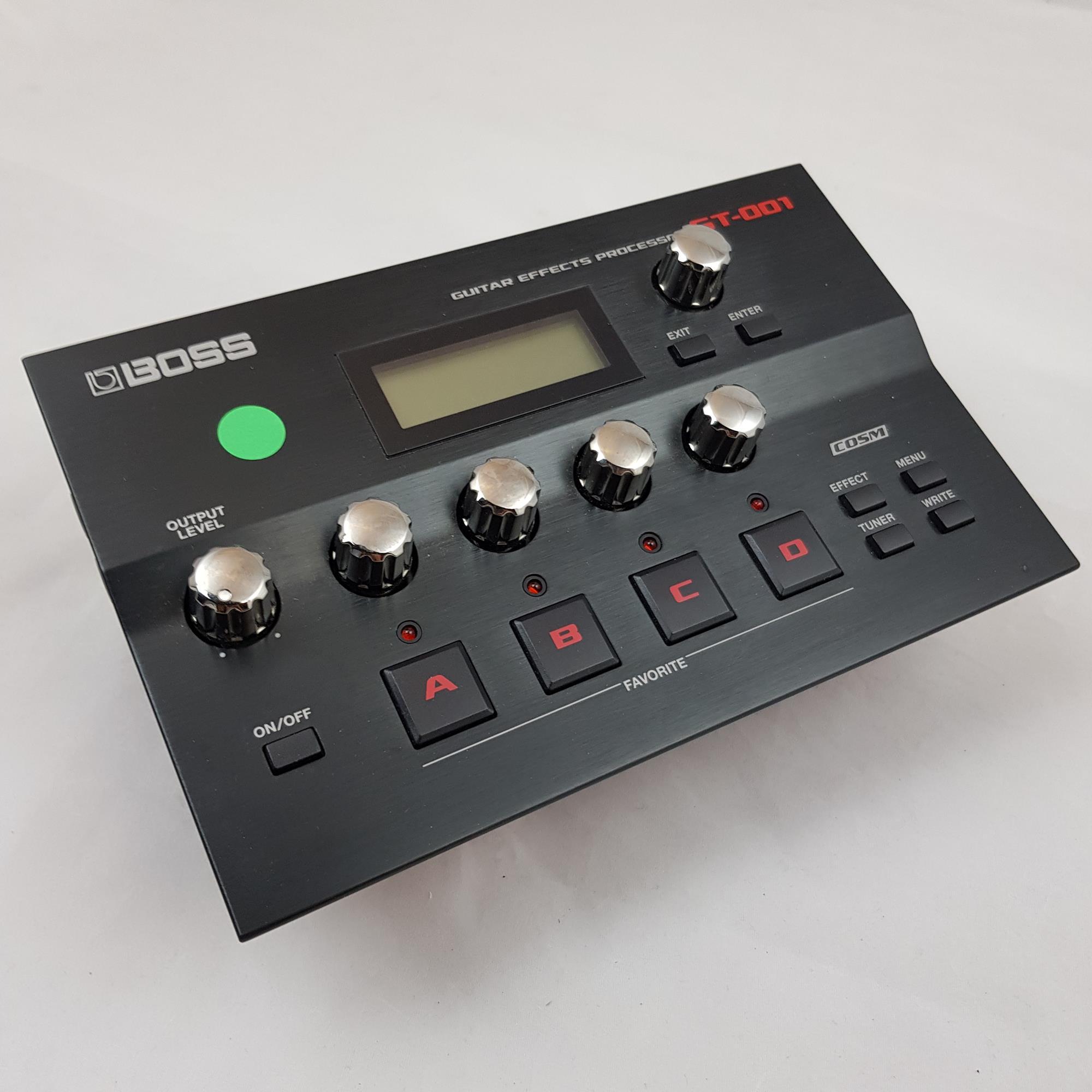 BOSS-GT-001-TABLETOP-sku-1593874066785