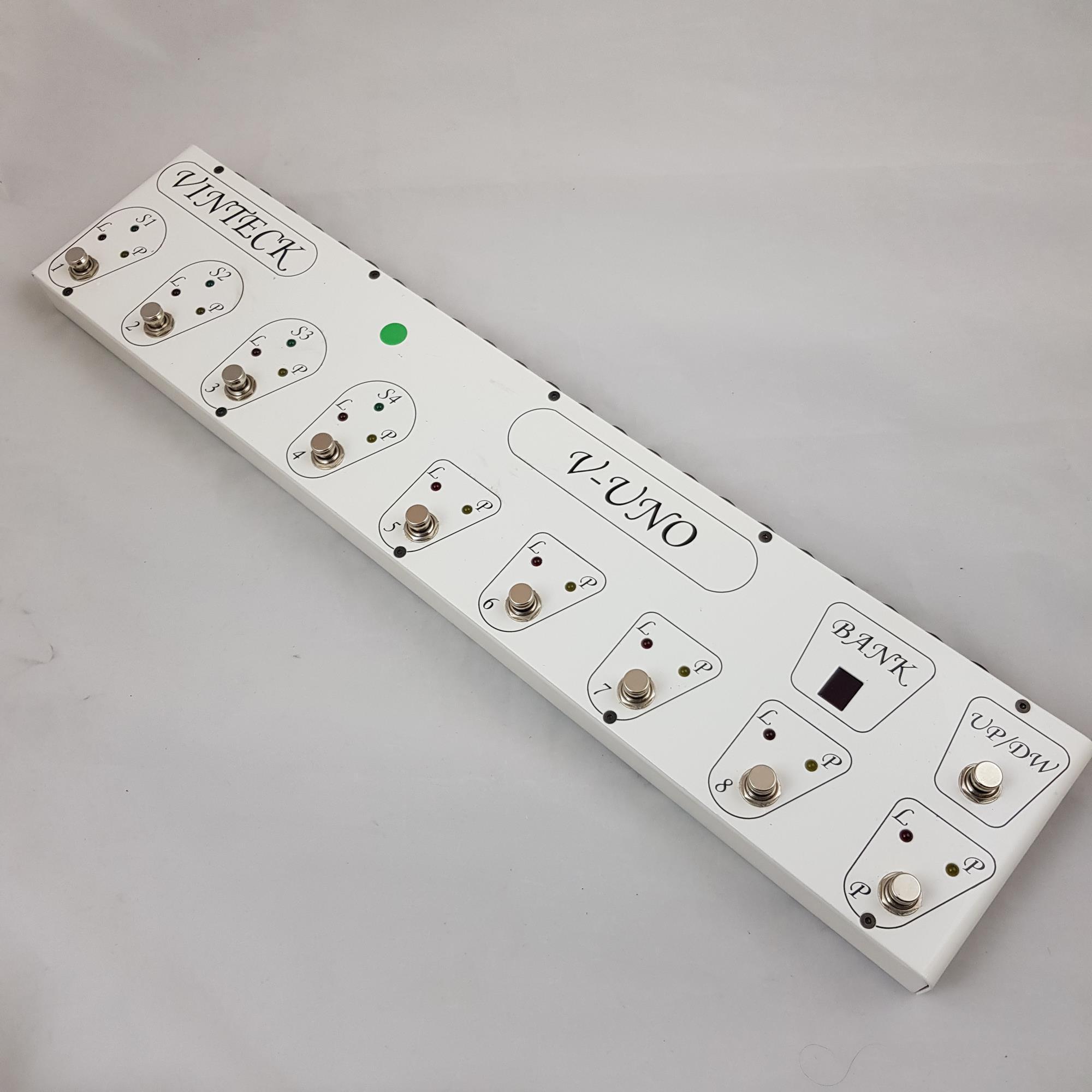 VINTECK-V-1-PEDAL-SWITCHER-CONTROLLER-sku-1593874066787