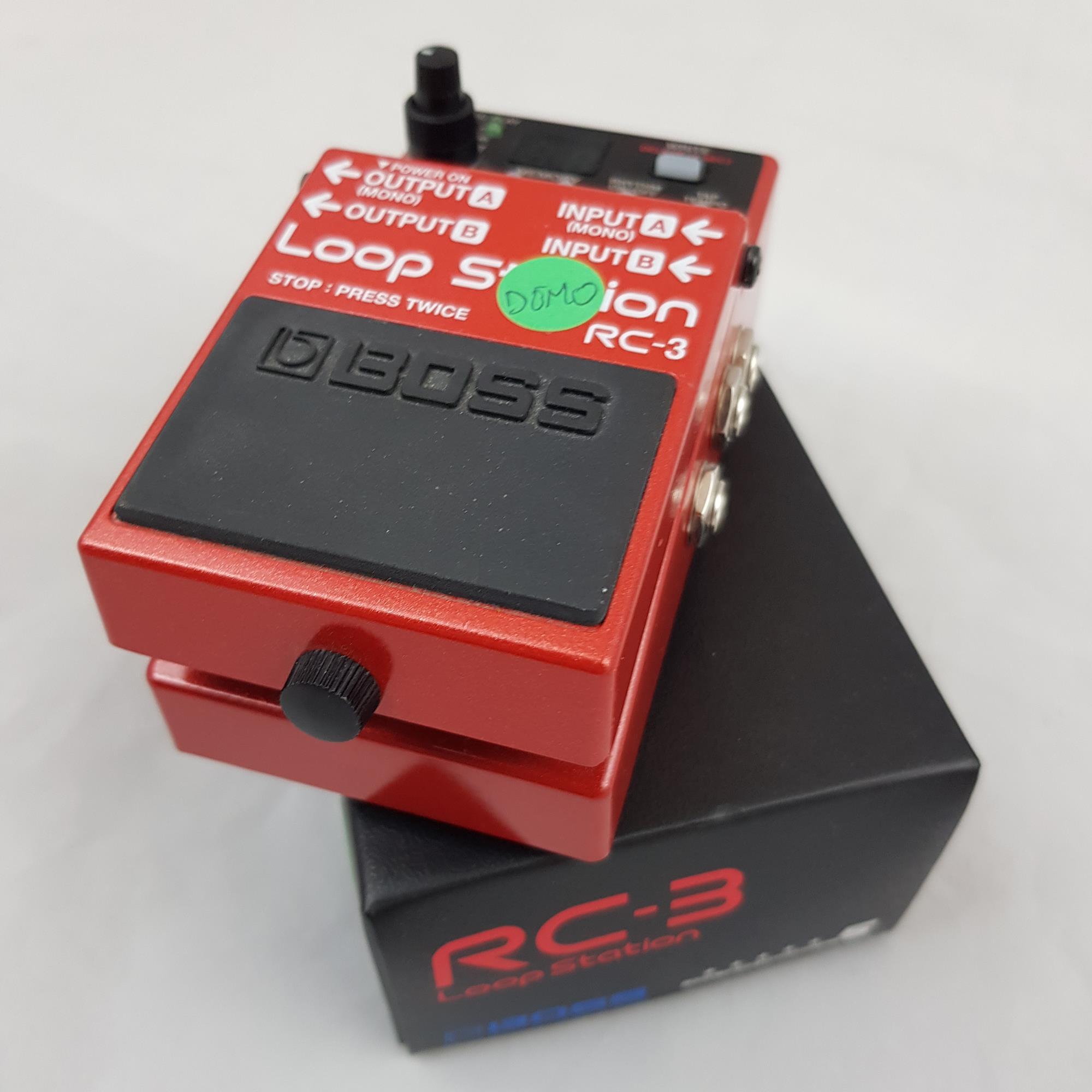 BOSS-RC-3-LOOPER-sku-1593874066820