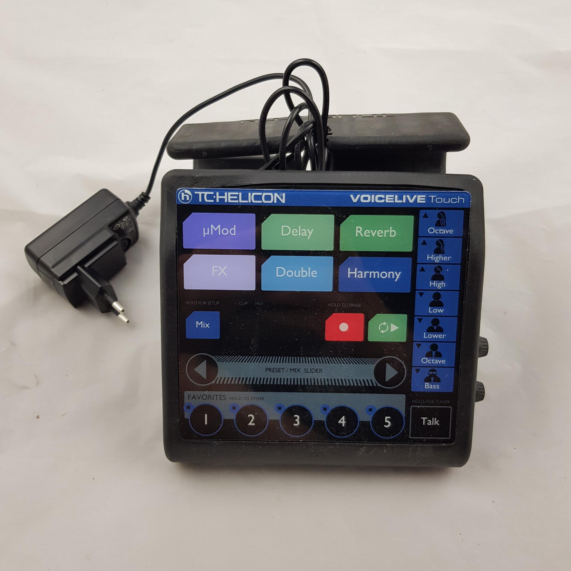 TC-HELICON-VOICELIVE-TOUCH-sku-1594478477672
