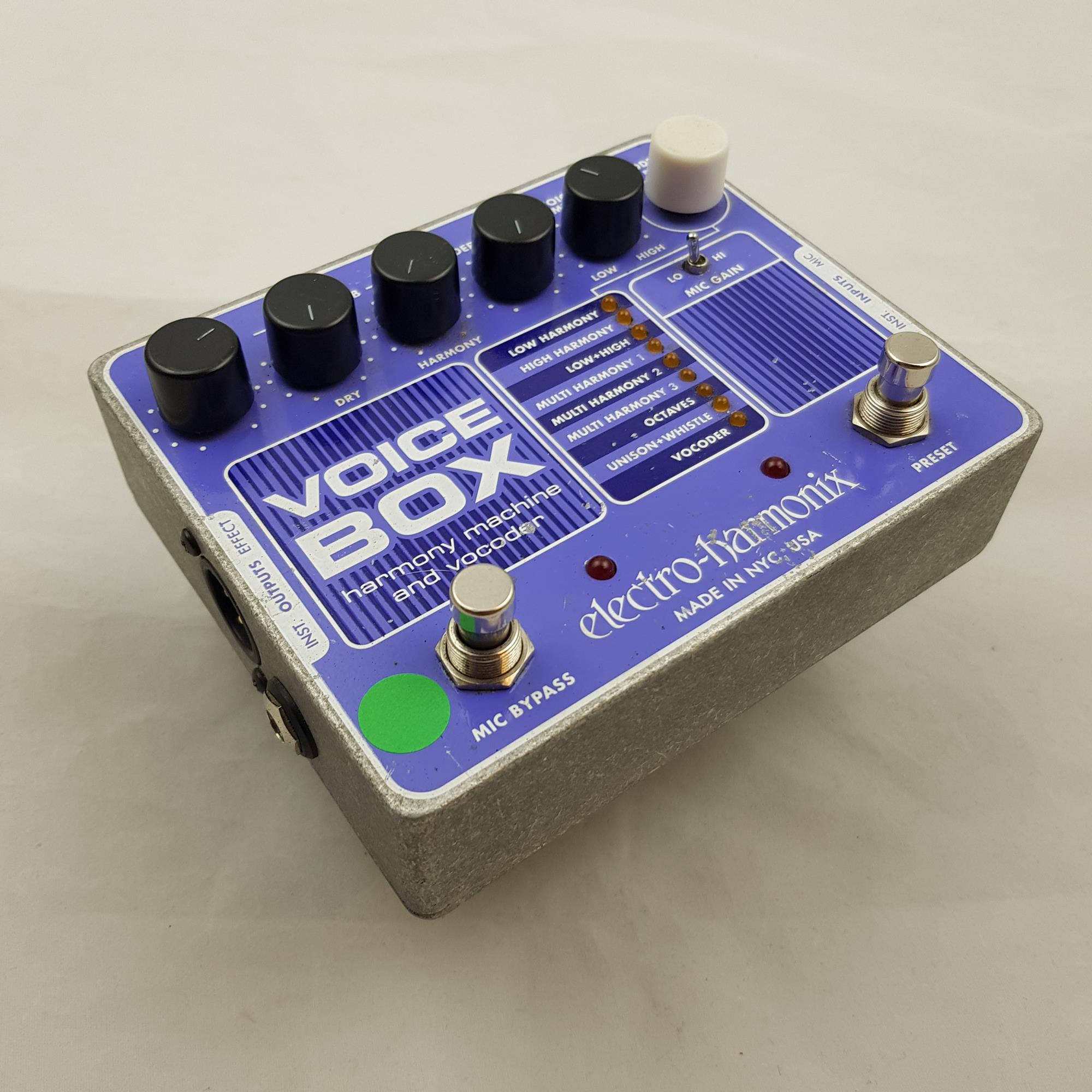 ELECTRO-HARMONIX-VOICE-BOX-sku-1595682728354