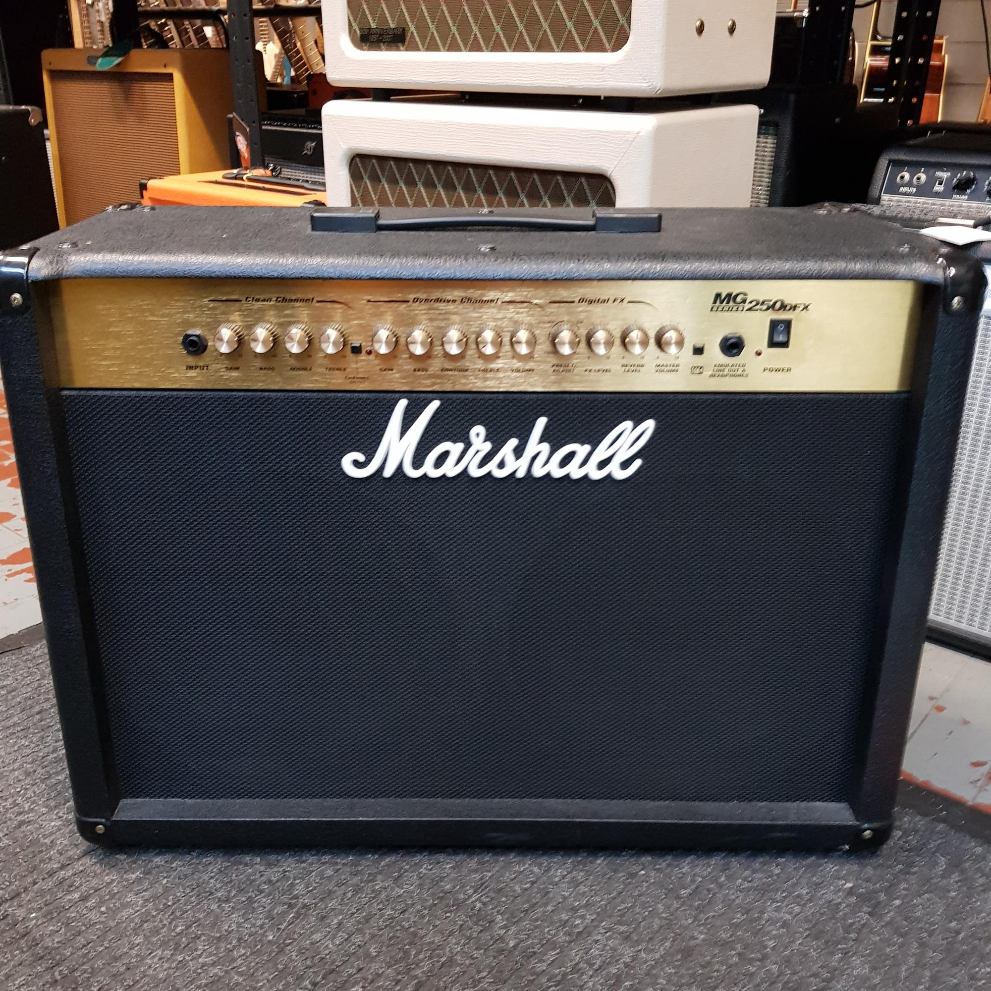 MARSHALL-MG250-DFX-sku-1598718059583