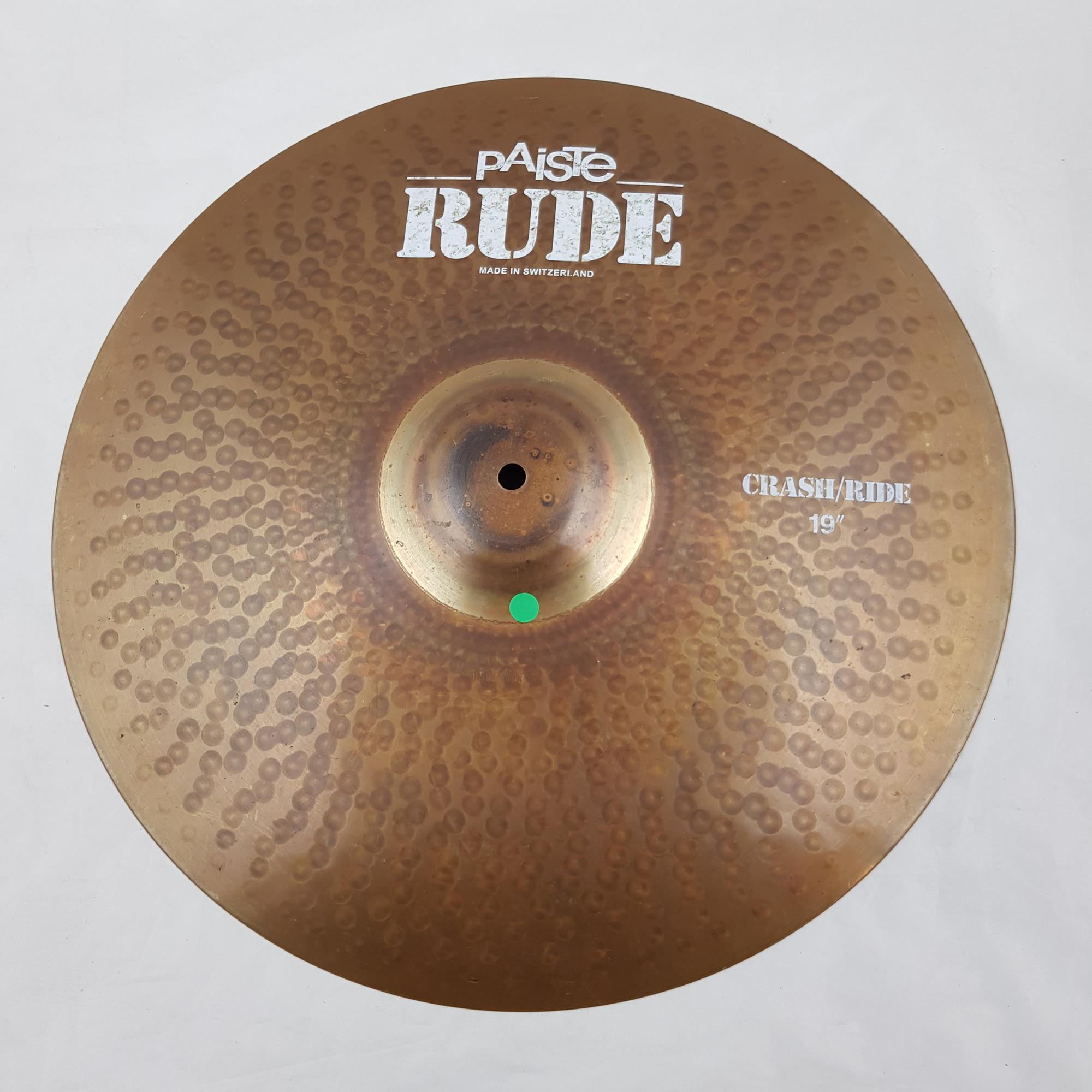 PAISTE-RUDE-CRASH-RIDE-19-sku-1598718059587