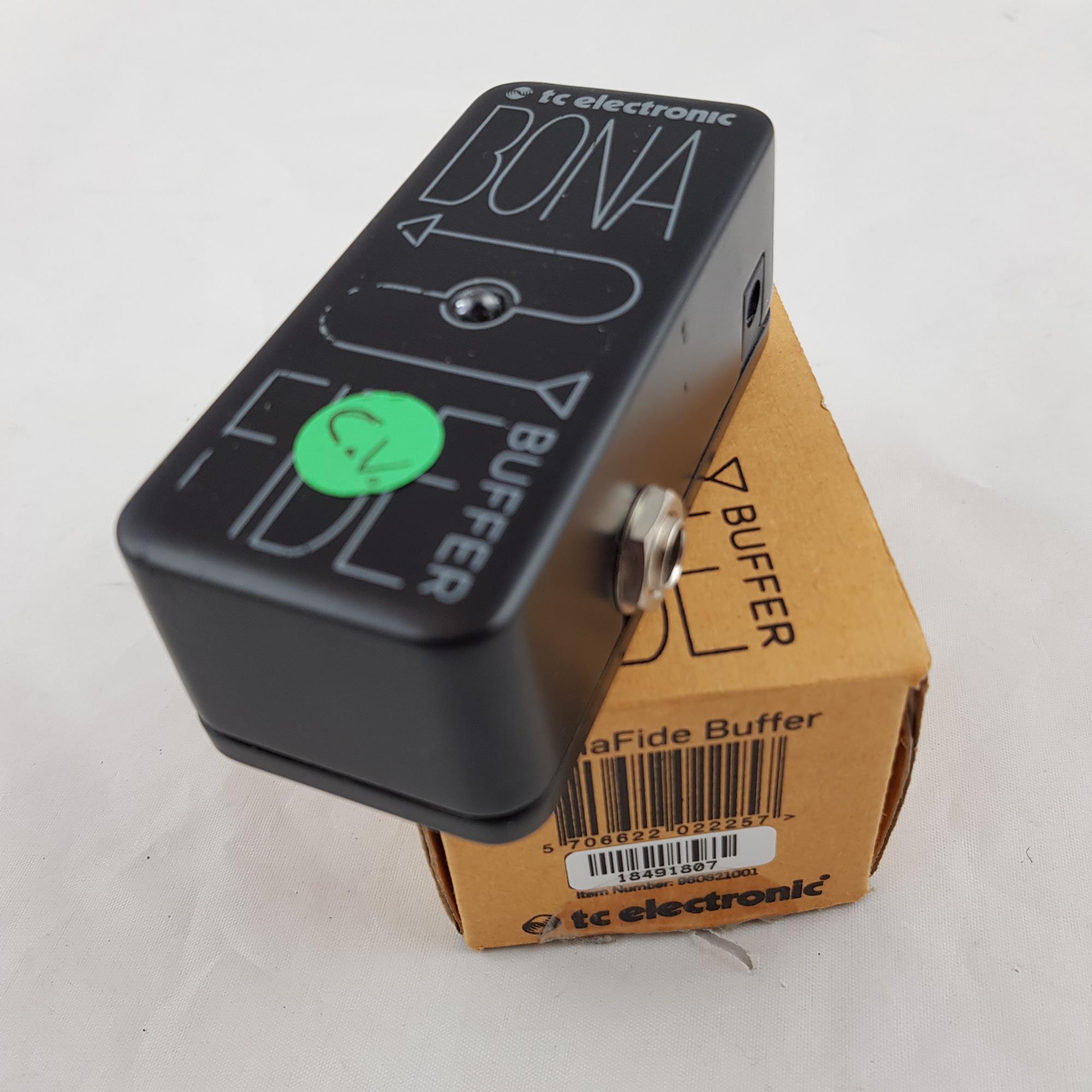 TC-ELECTRONIC-BONAFIDE-BUFFER-sku-1598718059598