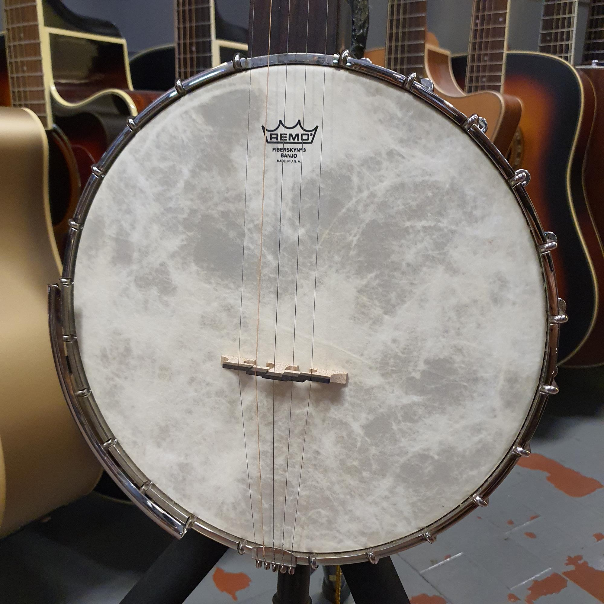 GRETSCH-G-9400-BANJO-OPEN-BACK-sku-1599315981754