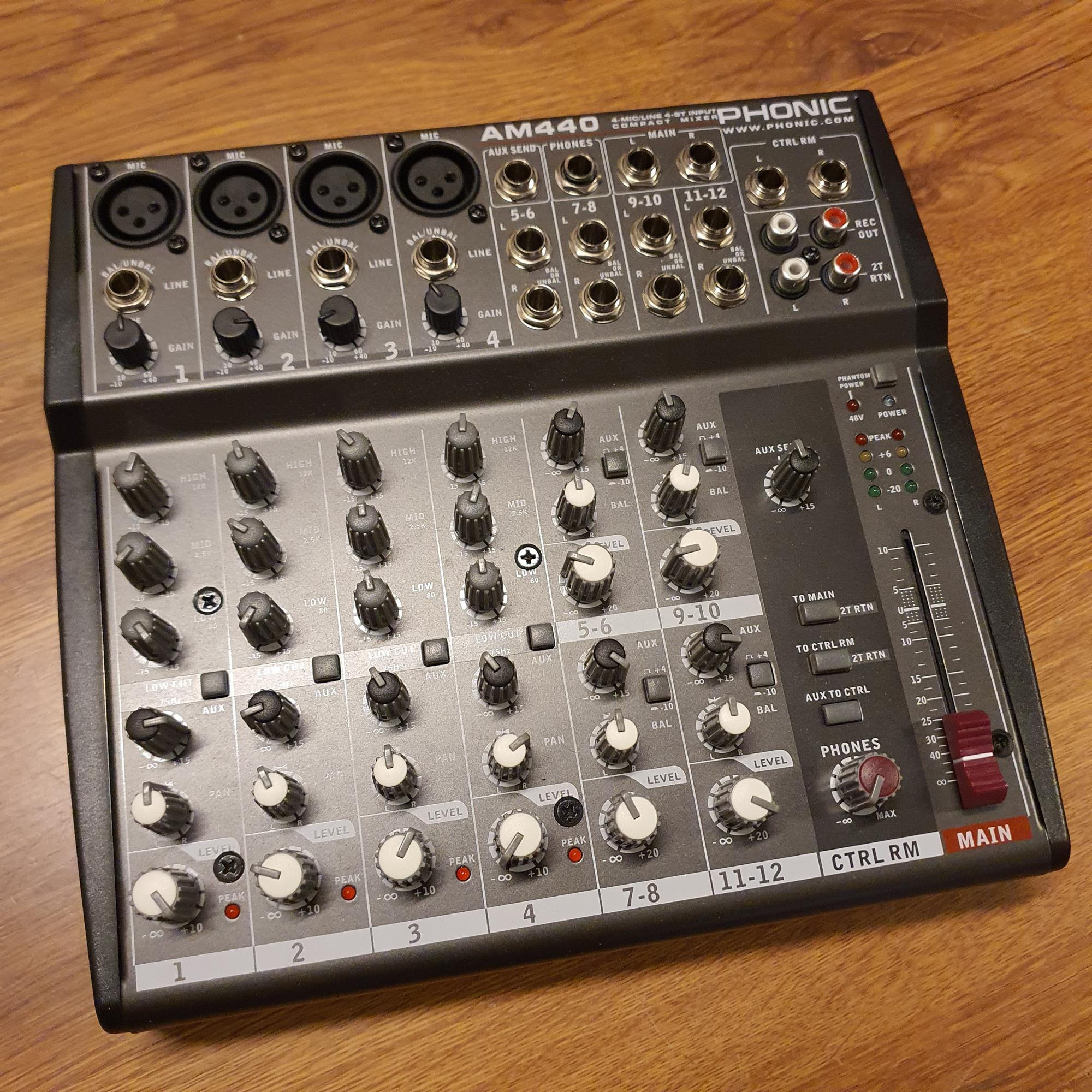 PHONIC-AM-440-MIXER-sku-1599315981776