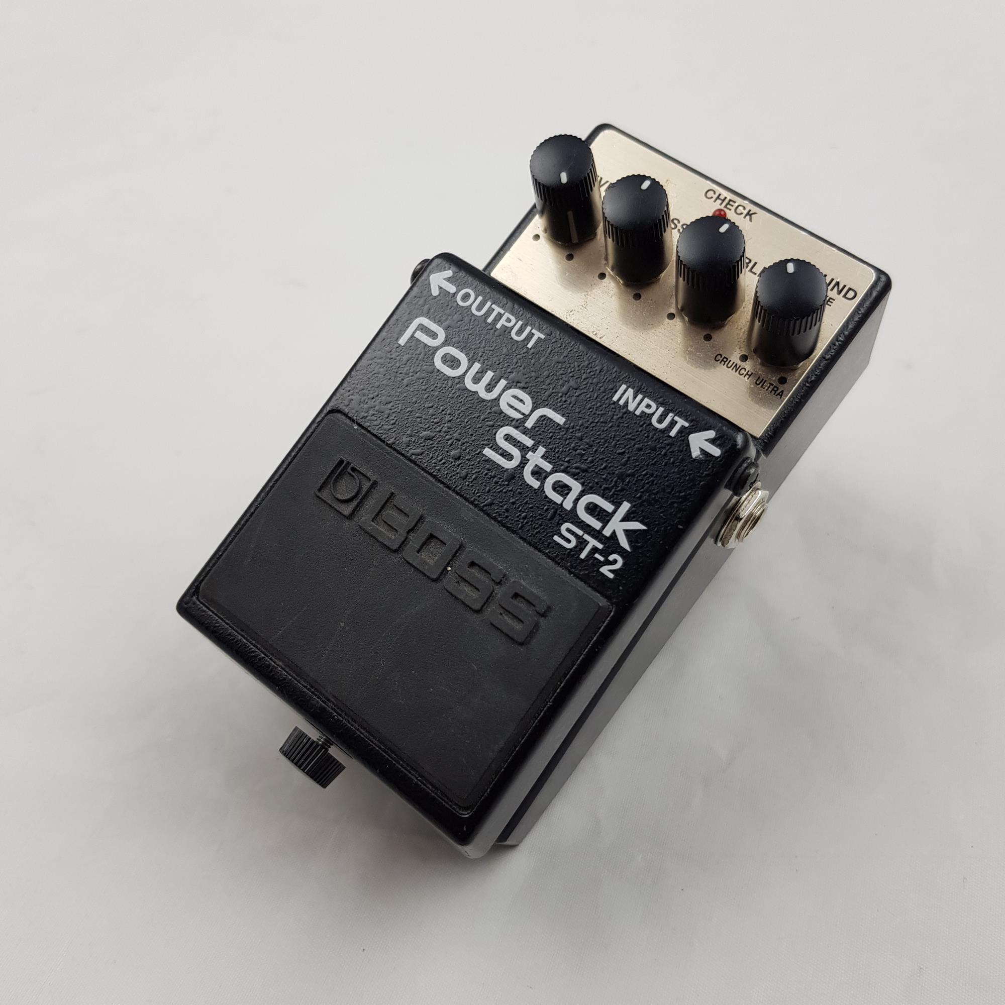 BOSS-ST-2-POWER-STACK-sku-1599848041748
