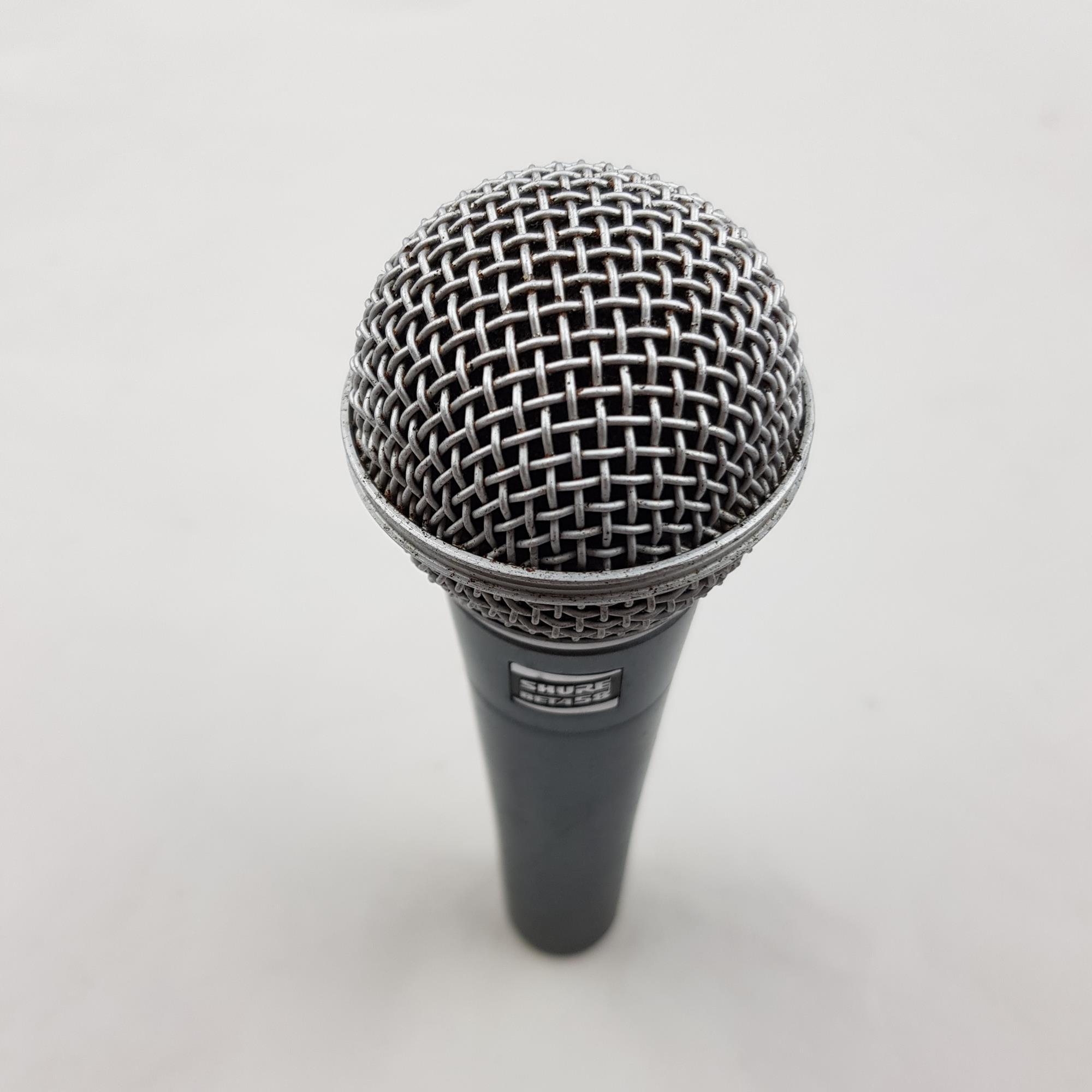 SHURE-BETA-58-DYNAMIC-MIC-sku-1599848041757