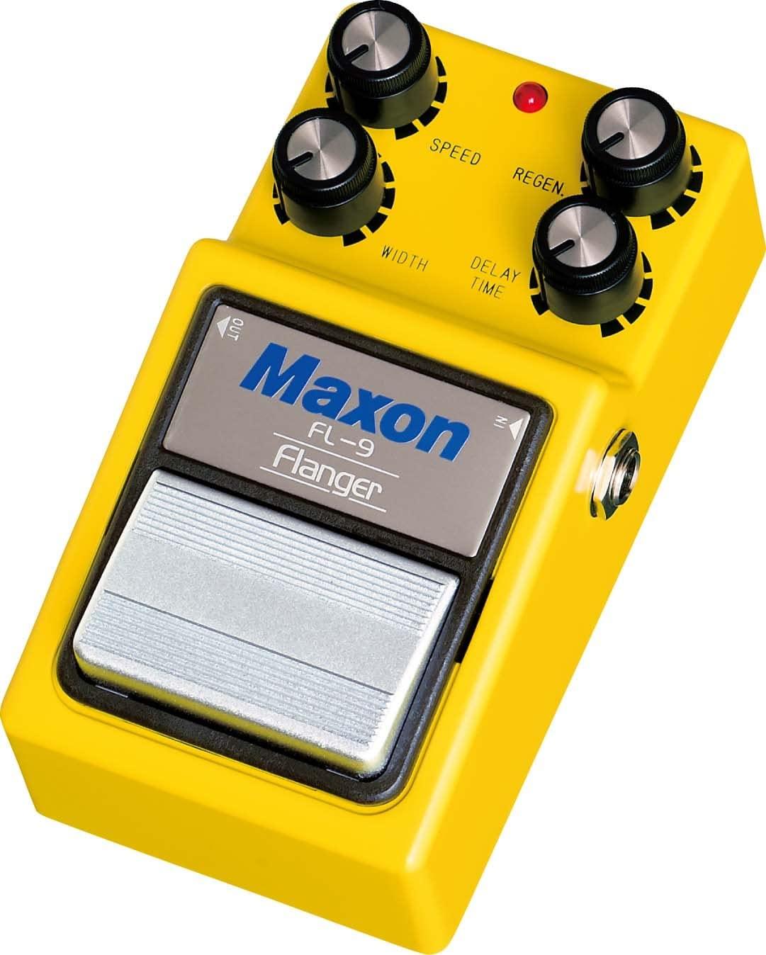 MAXON-FL-9-sku-160009310193222