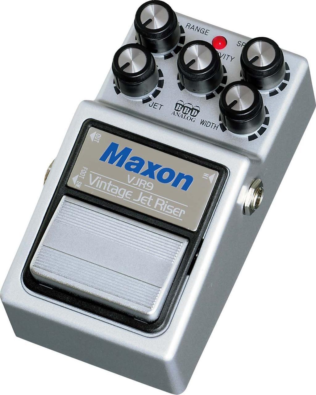 MAXON-VJR-9-sku-160009310193333