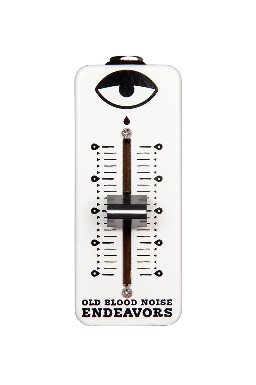 OLD-BLOOD-NOISE-ENDEAVORS-Expression-Slider-sku-160009310206411