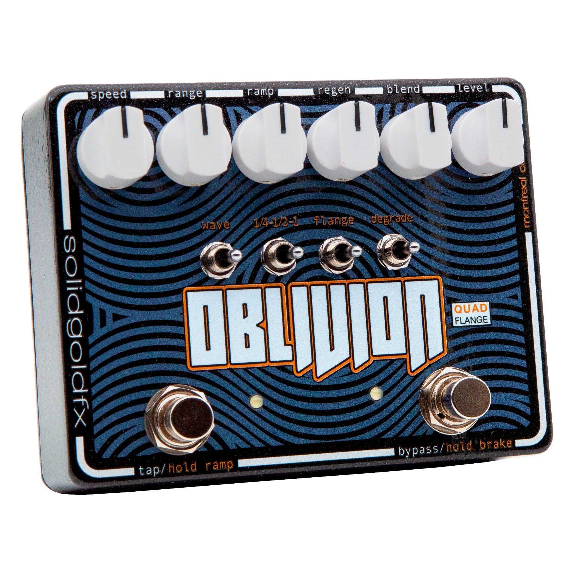 SOLIDGOLDFX-Oblivion-NEW-sku-160009310215519