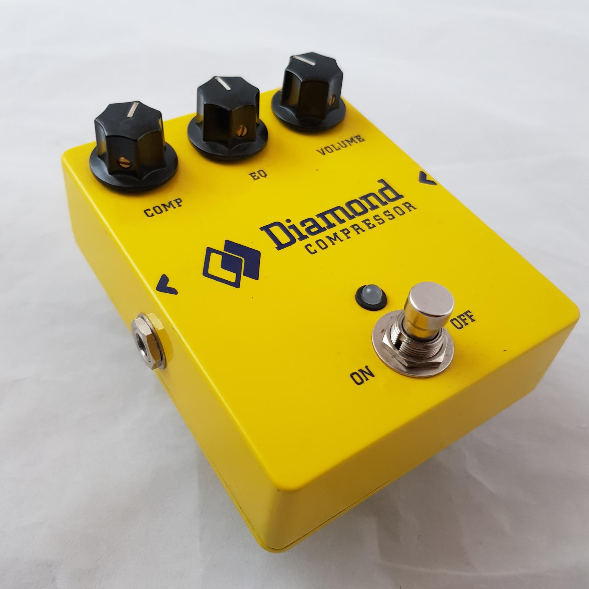 DIAMOND-CPR-1-COMPRESSOR-PEDAL-sku-1602345766124