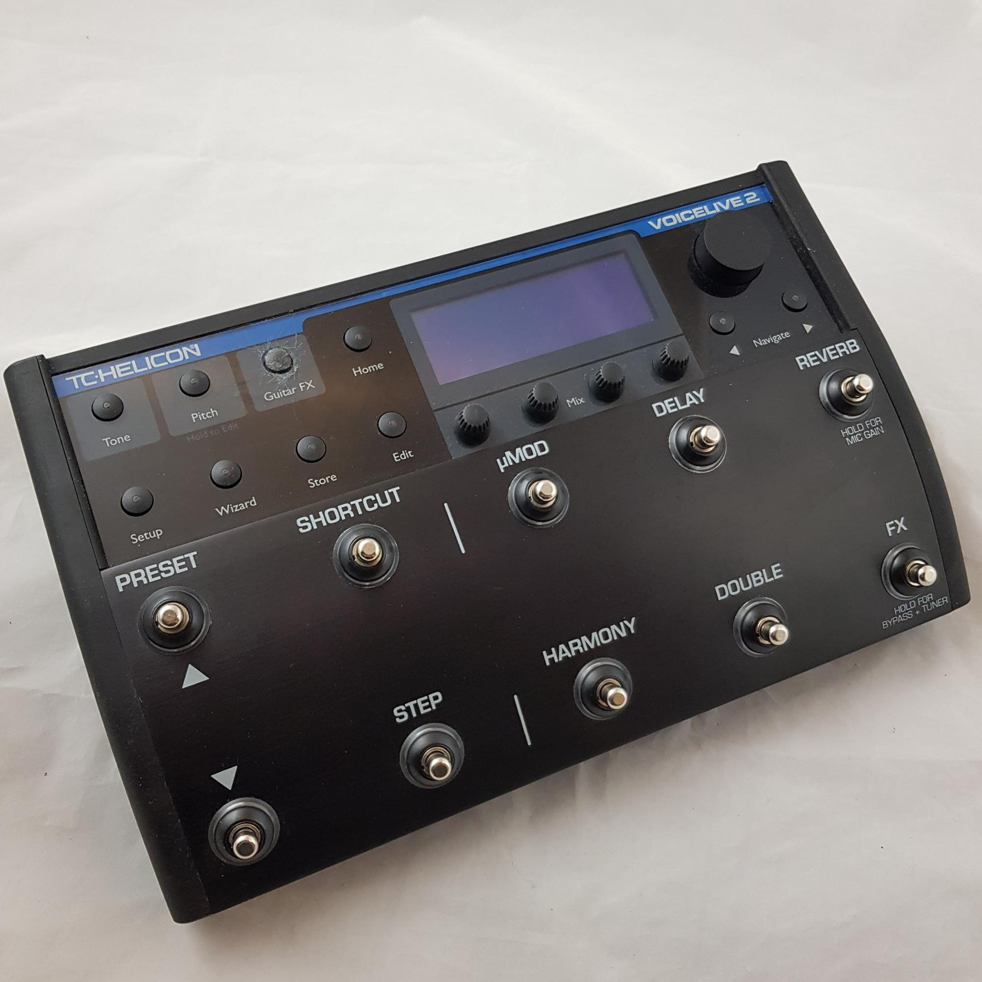 TC-HELICON-VOICELIVE-2-sku-1602345766130