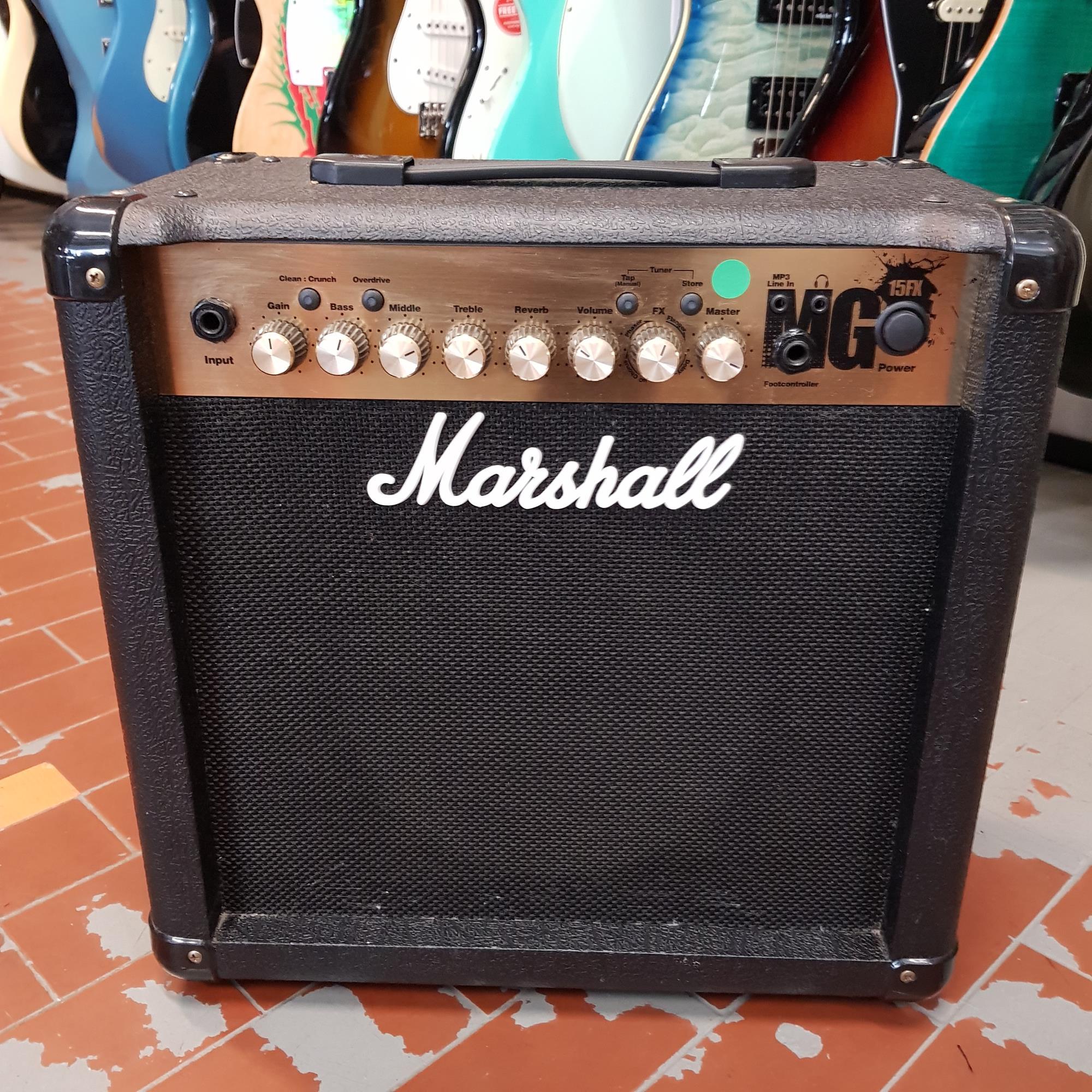 MARSHALL-MG-15-FX-sku-1602871402170
