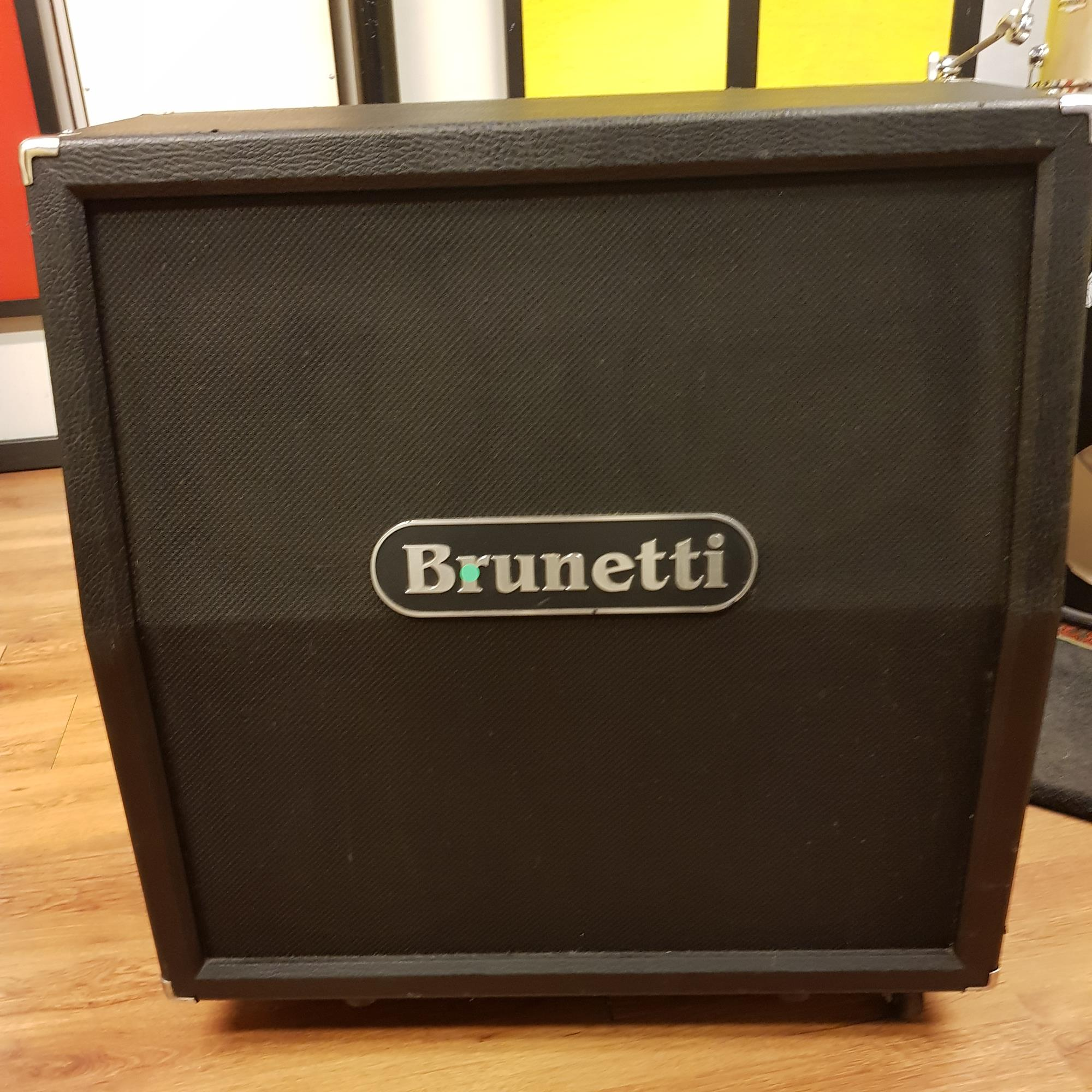 BRUNETTI-4X12-XL-412-CAB-CABINET-sku-1602871402218