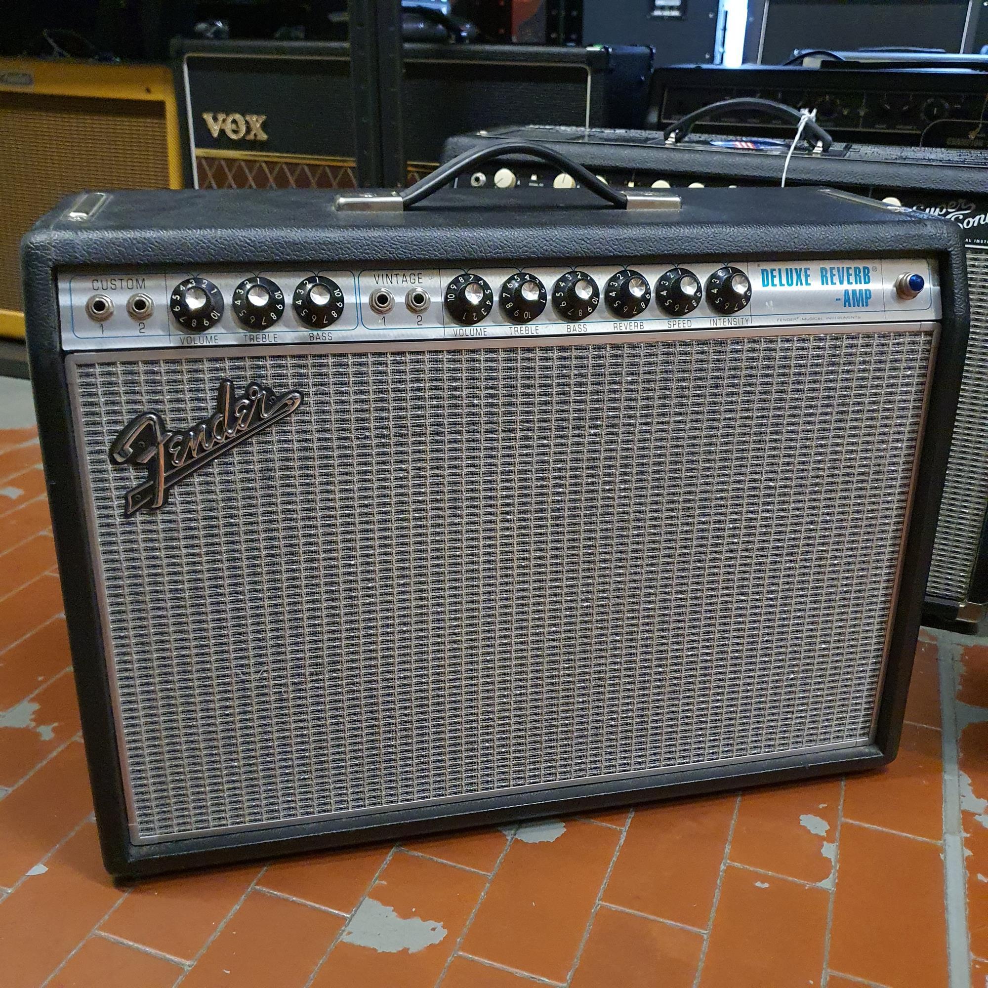FENDER-68-CUSTOM-DELUXE-REVERB-AMP-sku-1603549396411
