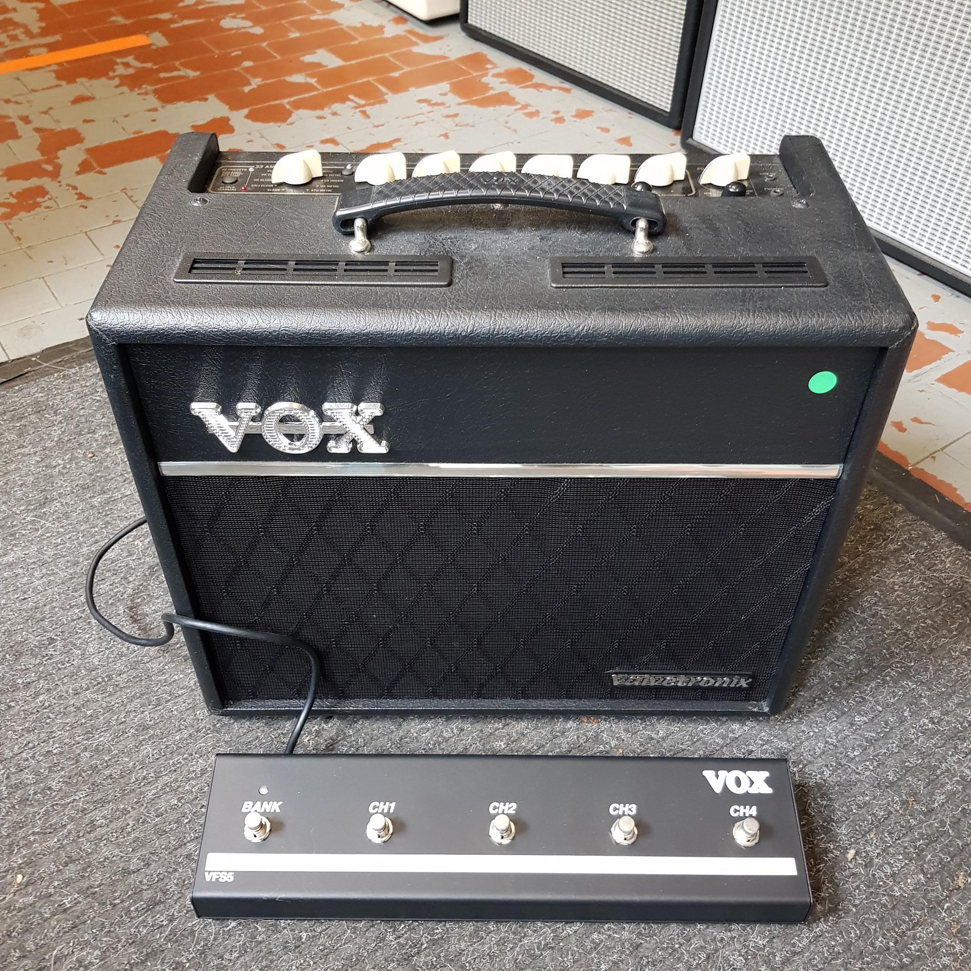 VOX-VT20-VFS-5-FOOTSWITCH-sku-1603549396421