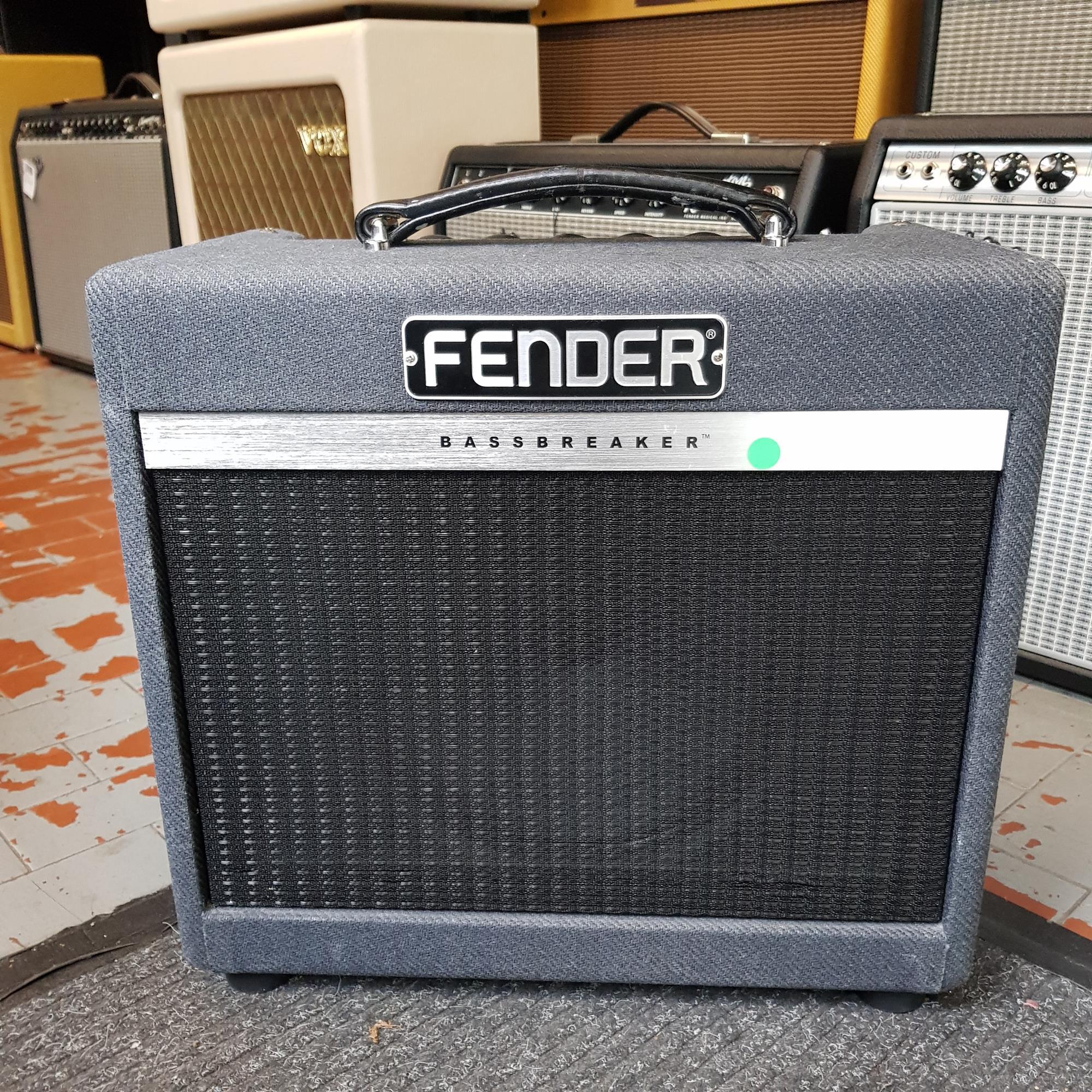 FENDER-BASSBREAKER-007-sku-1603549396426