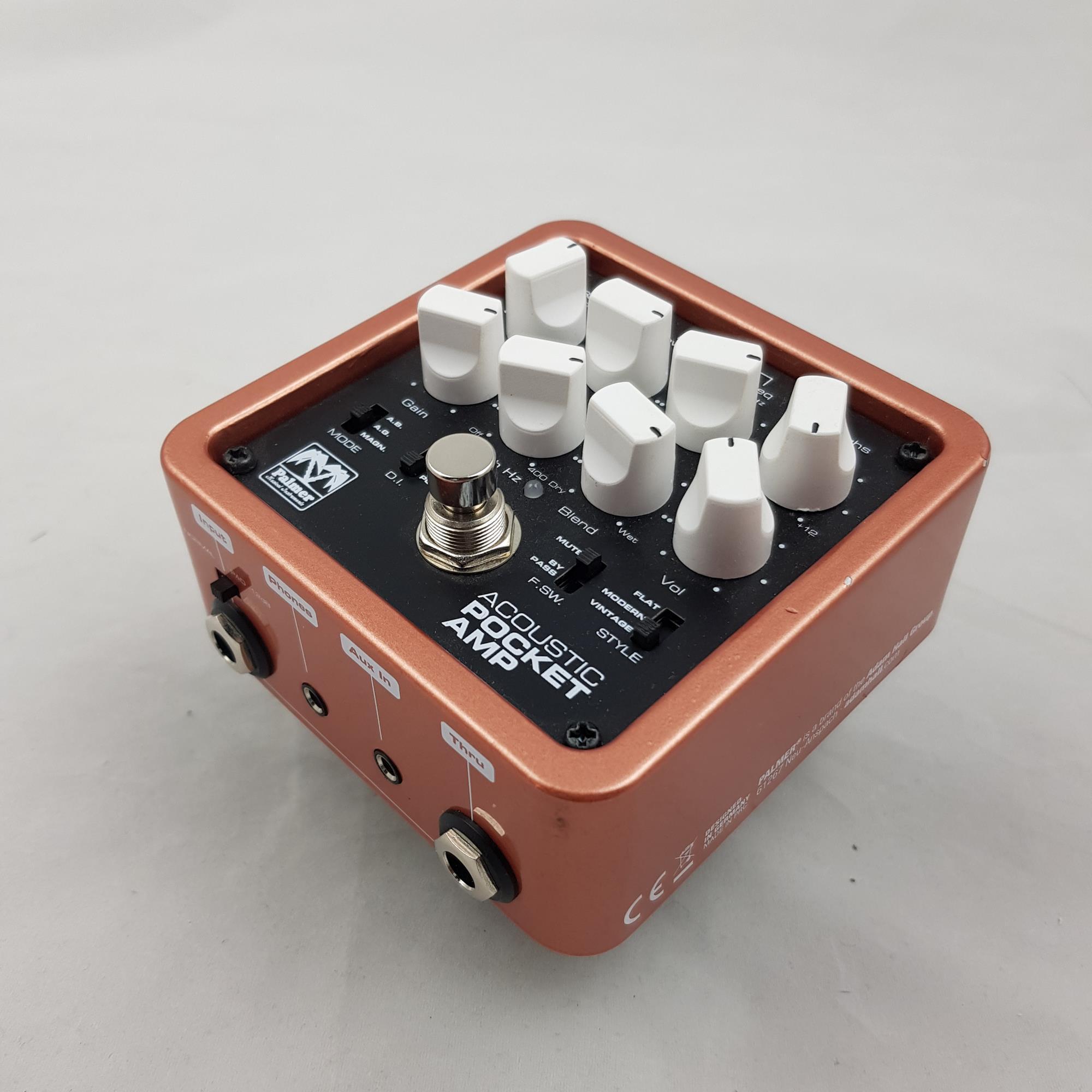 PALMER-POCKET-AMP-ACOUSTIC-sku-1604163569782