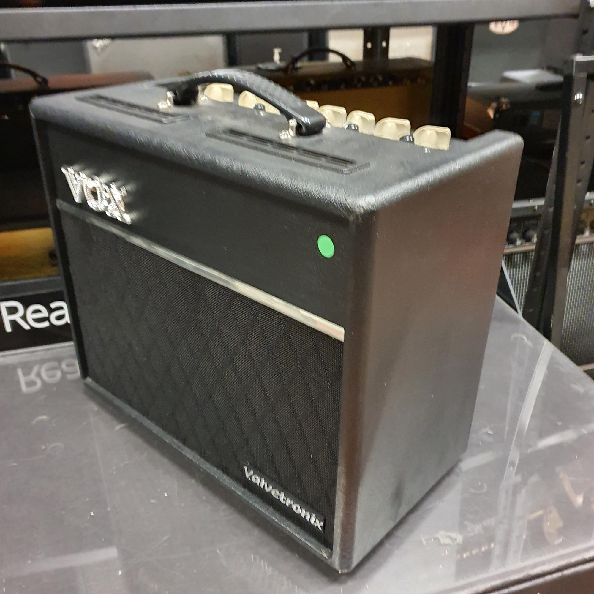 VOX-VT-20-sku-1604163569800