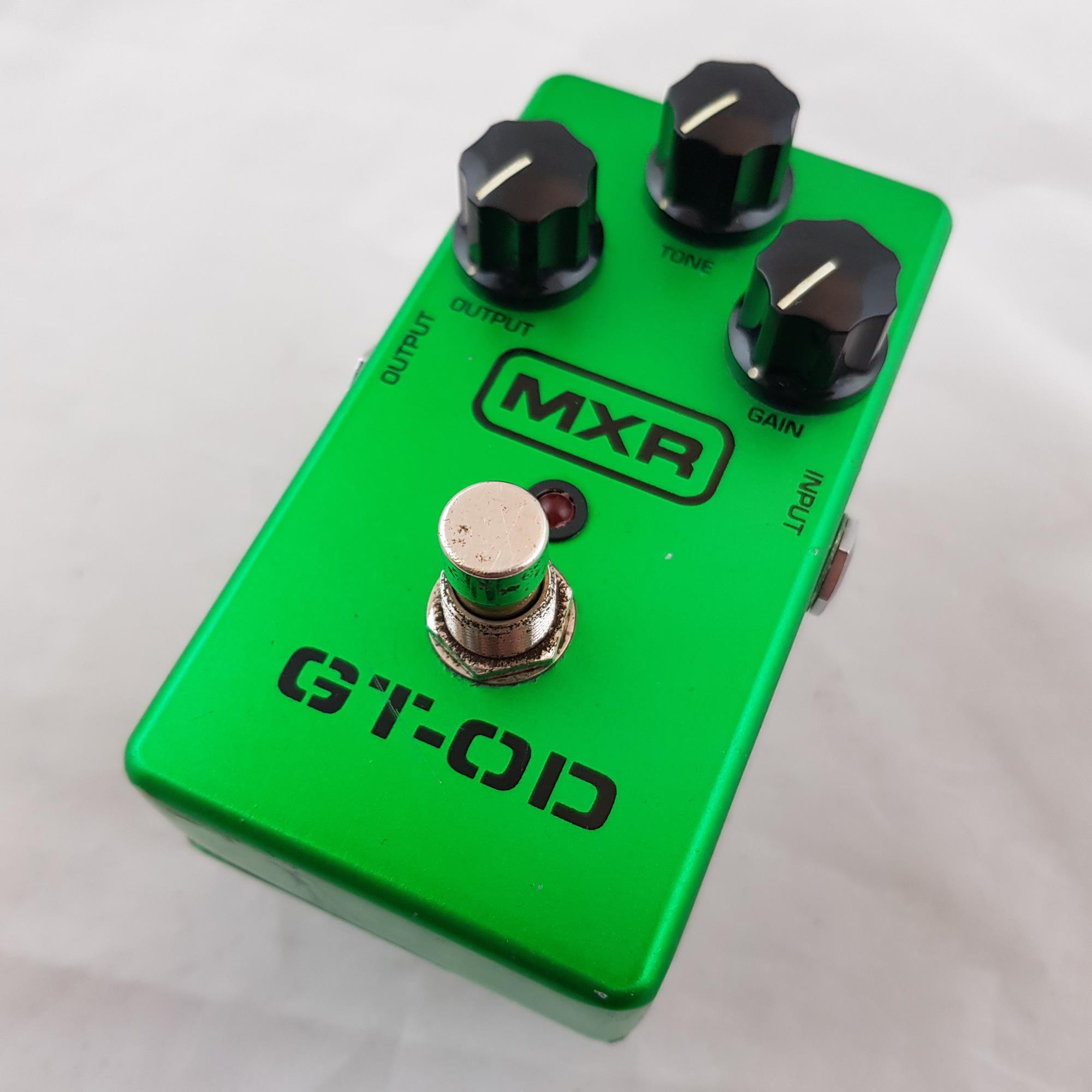 MXR-M193-GT-OD-OVERDRIVE-sku-1607180300636