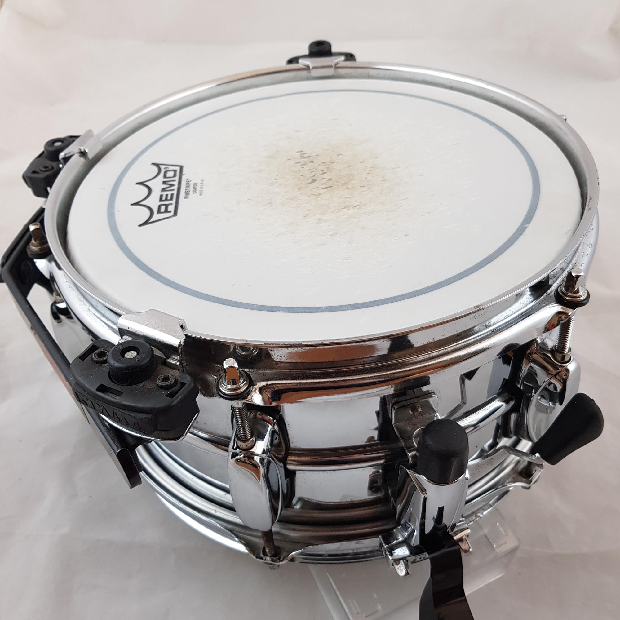 TAMA-METAL-WORKS-SNARE-10-RULLANTE-STARCAST-HOLDER-sku-1607180300656