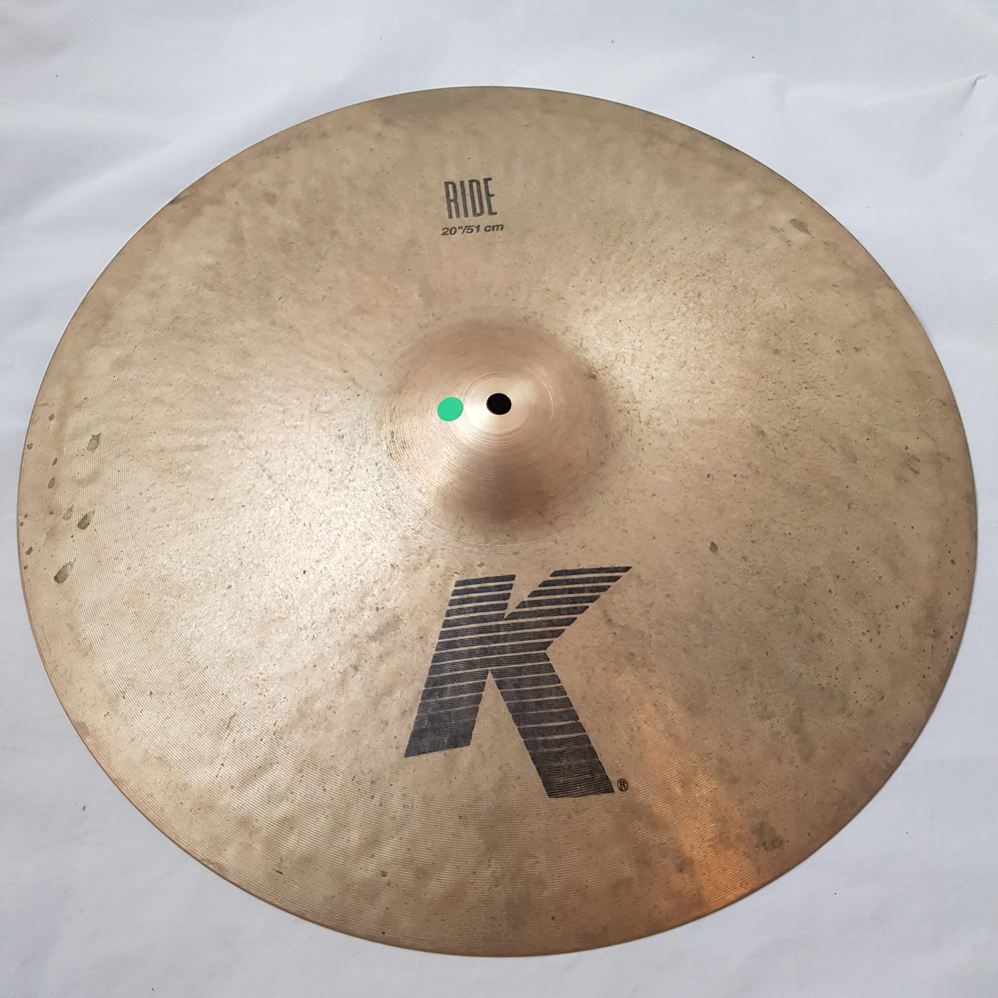 ZILDJIAN-K-RIDE-20-sku-1607787687419