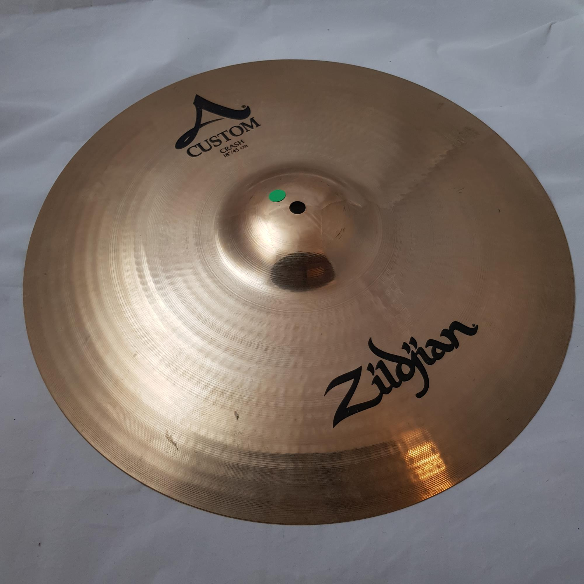 ZILDJIAN-A-CUSTOM-CRASH-18-sku-1607787687421