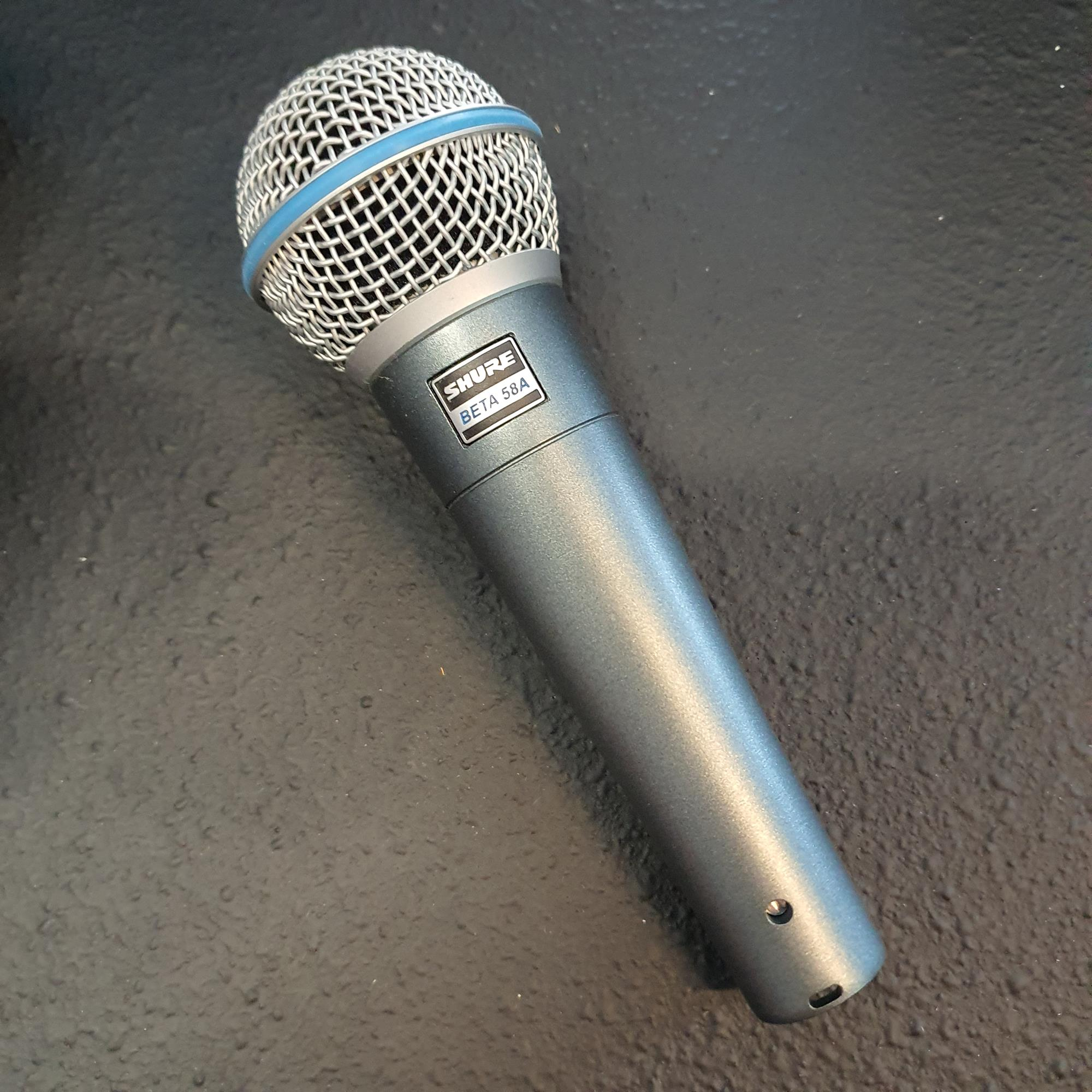 SHURE-BETA-58-DYNAMIC-MIC-sku-1609326953962