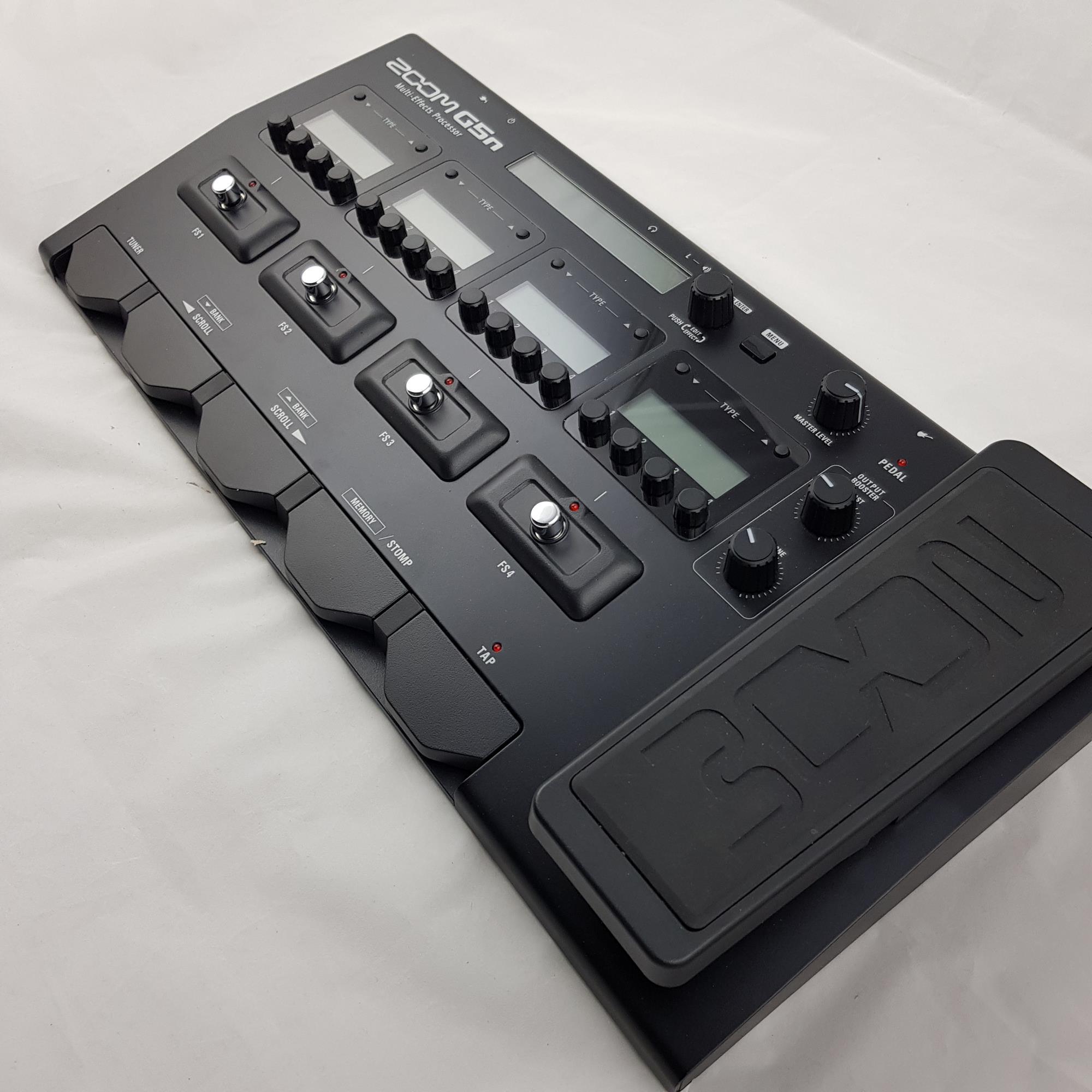 ZOOM-G5N-BAG-sku-1610194891669