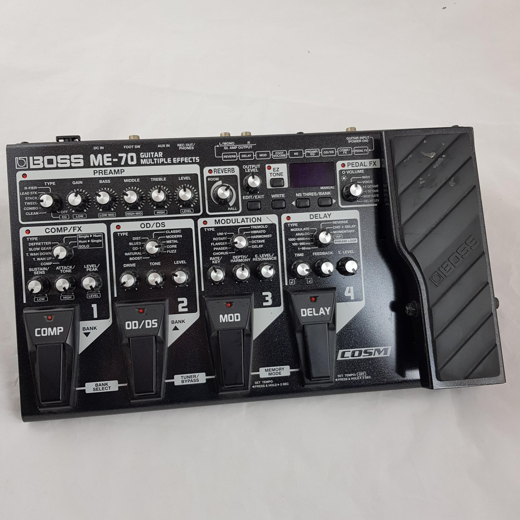BOSS-ME-70-MULTI-EFFECTS-sku-1610994640912