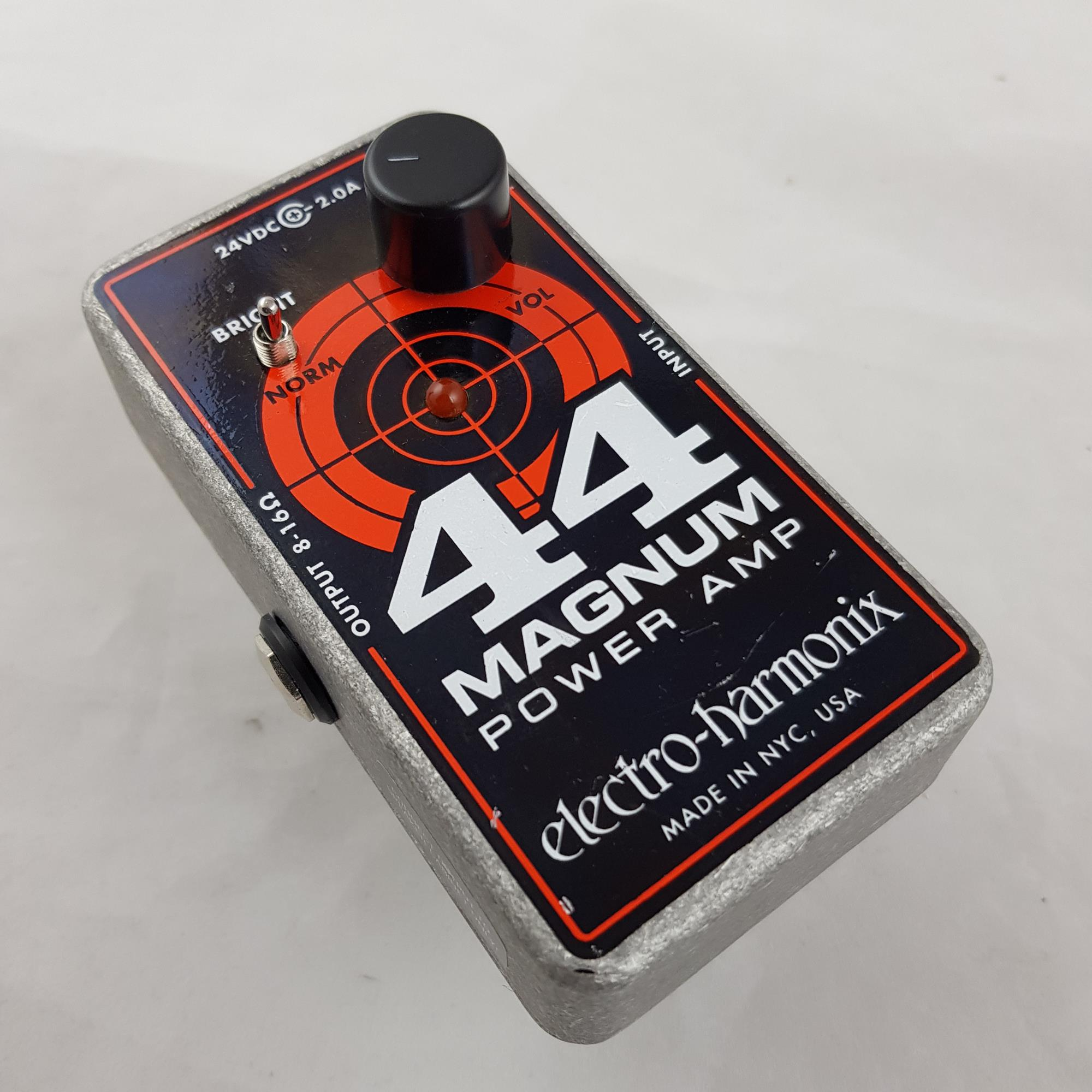 ELECTRO-HARMONIX-44-MAGNUM-sku-1610994640913