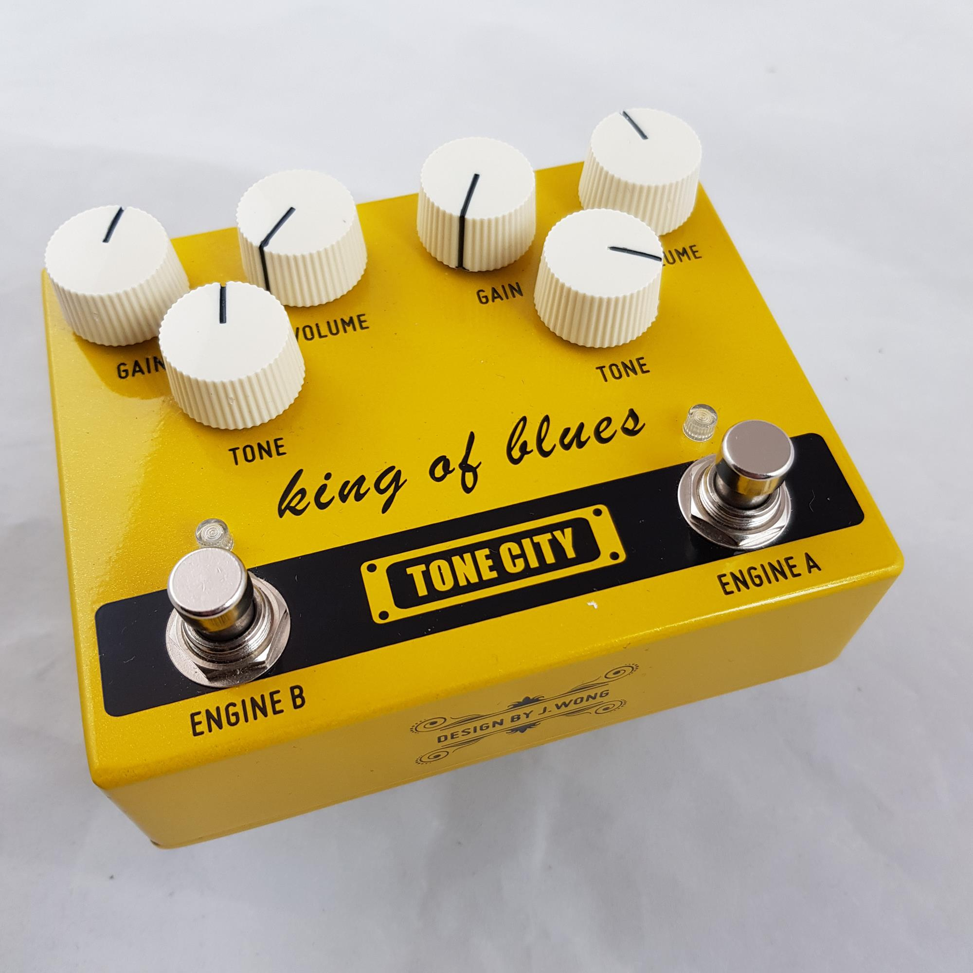 TONE-CITY-KING-OF-BLUES-OVERDRIVE-sku-1610994640914