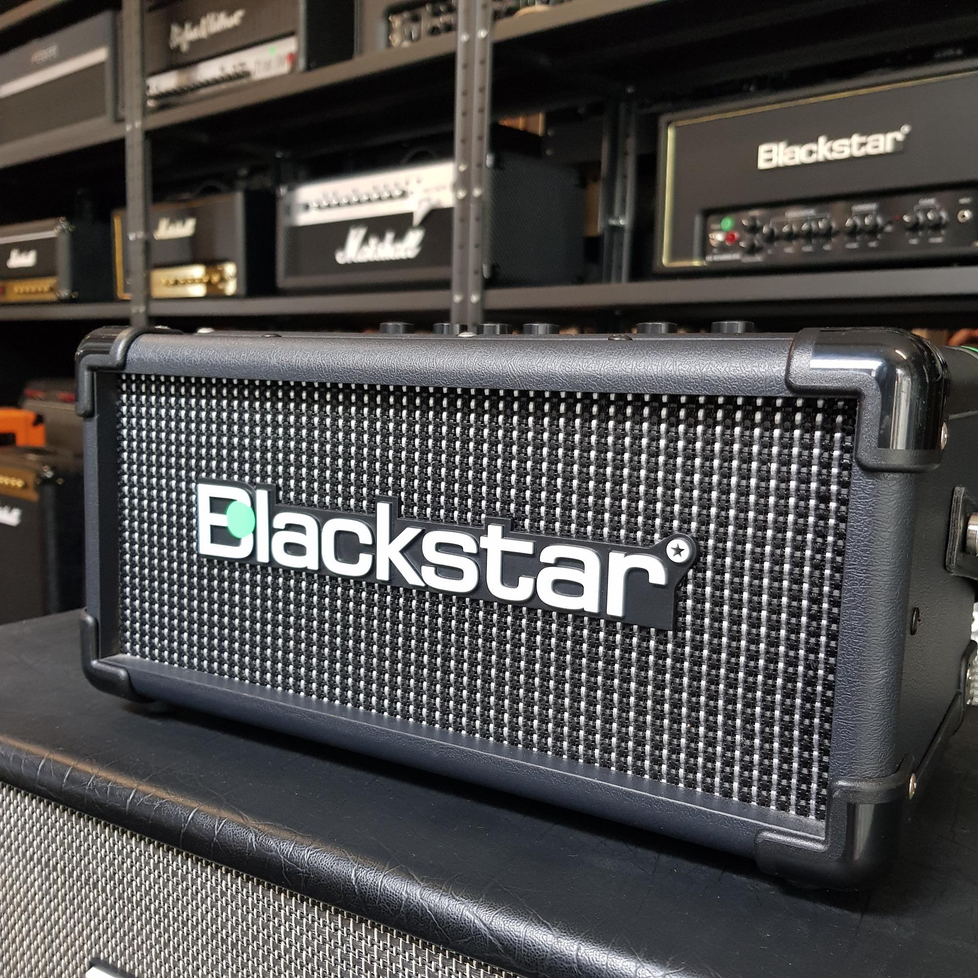 BLACKSTAR-ID-CORE-40-H-sku-1613822923657