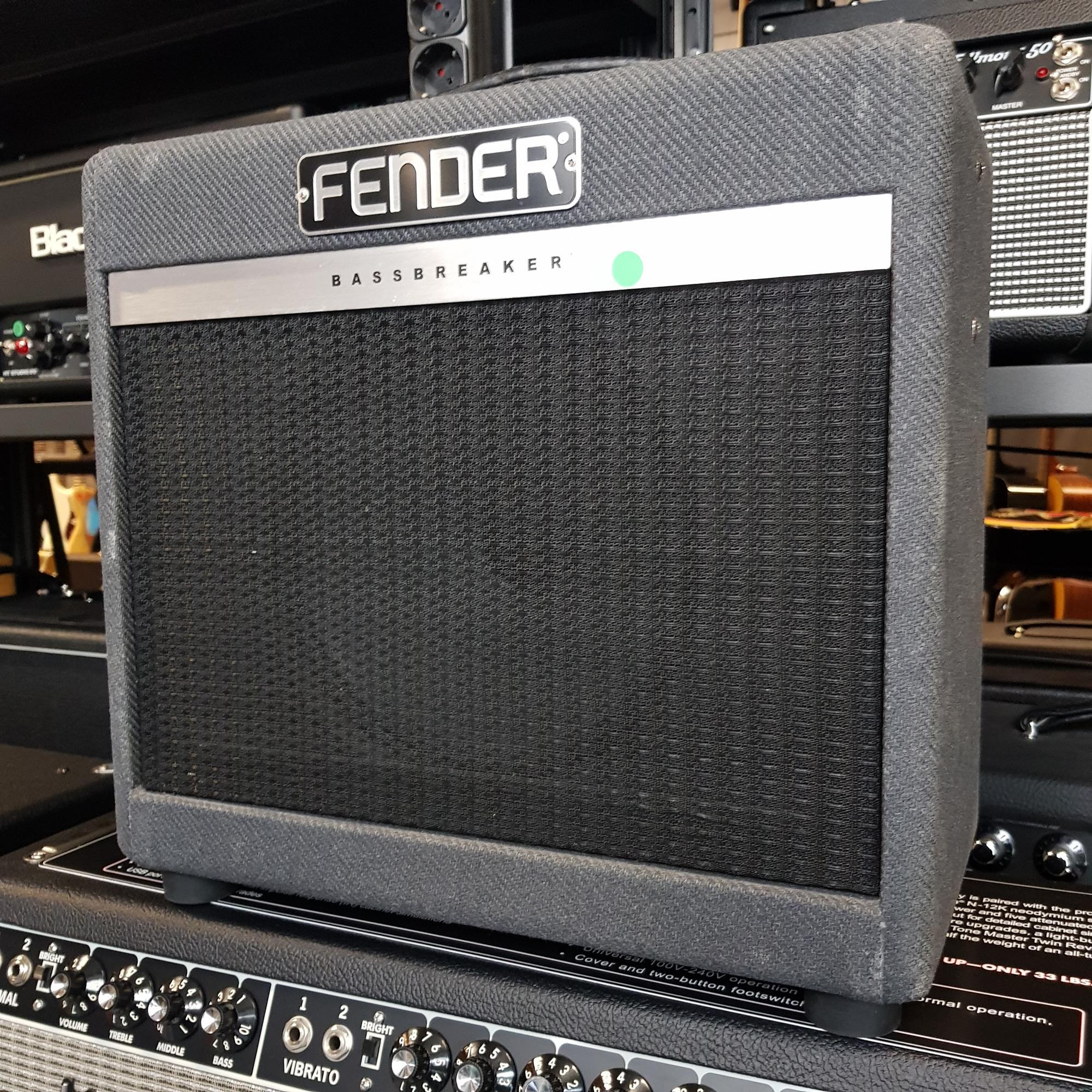FENDER-BASSBREAKER-007-sku-1613822923682