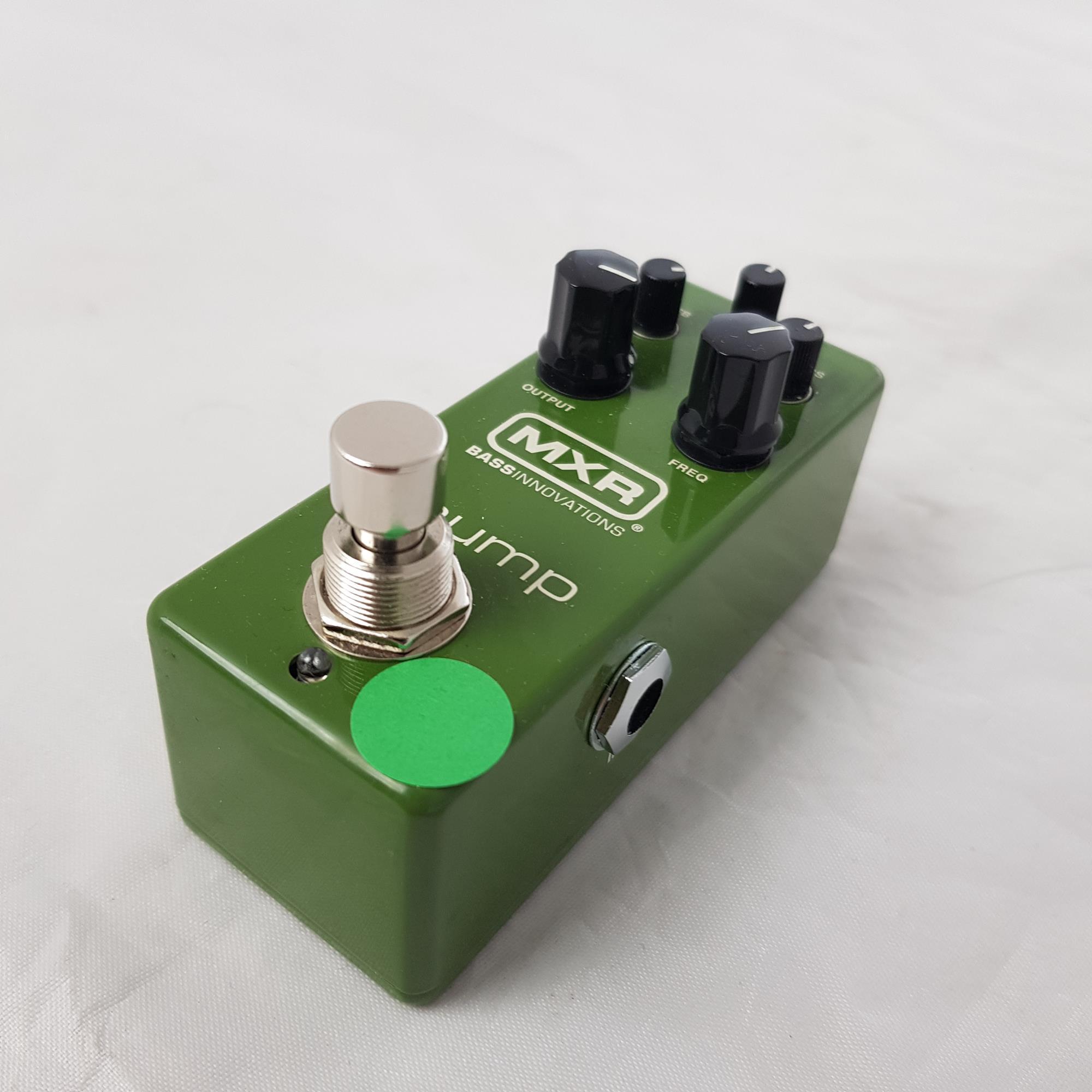 MXR-M281-THUMP-BASS-PREAMP-sku-1615636010645