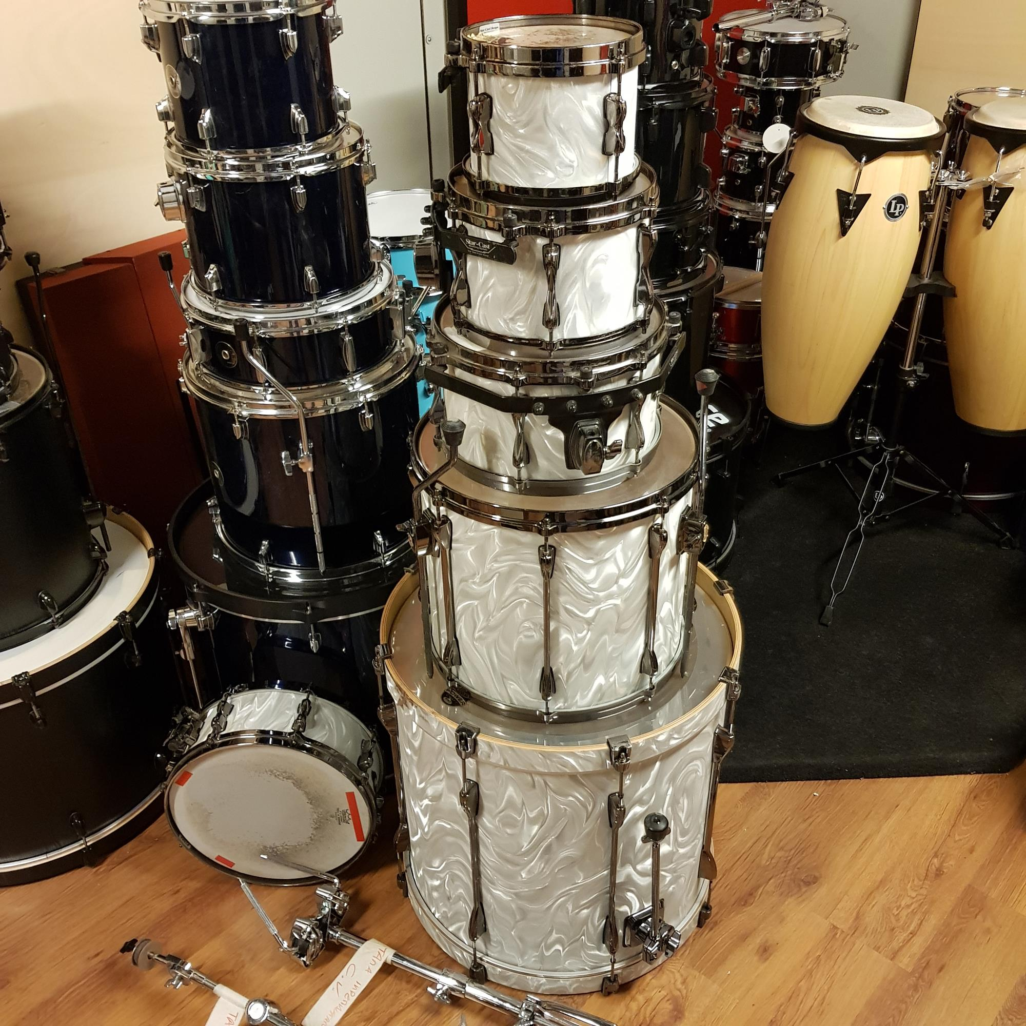 TAMA-SUPERSTAR-HYPERDRIVE-SET-sku-1615636010664