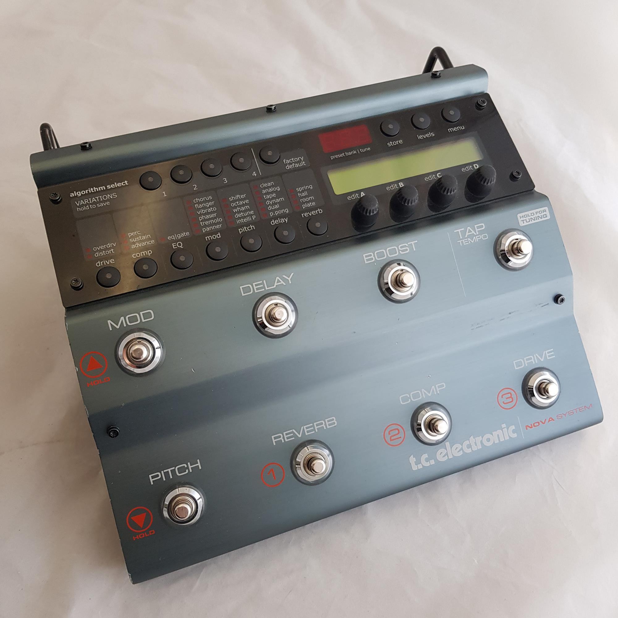 TC-ELECTRONIC-NOVA-SYSTEM-sku-1616251010503