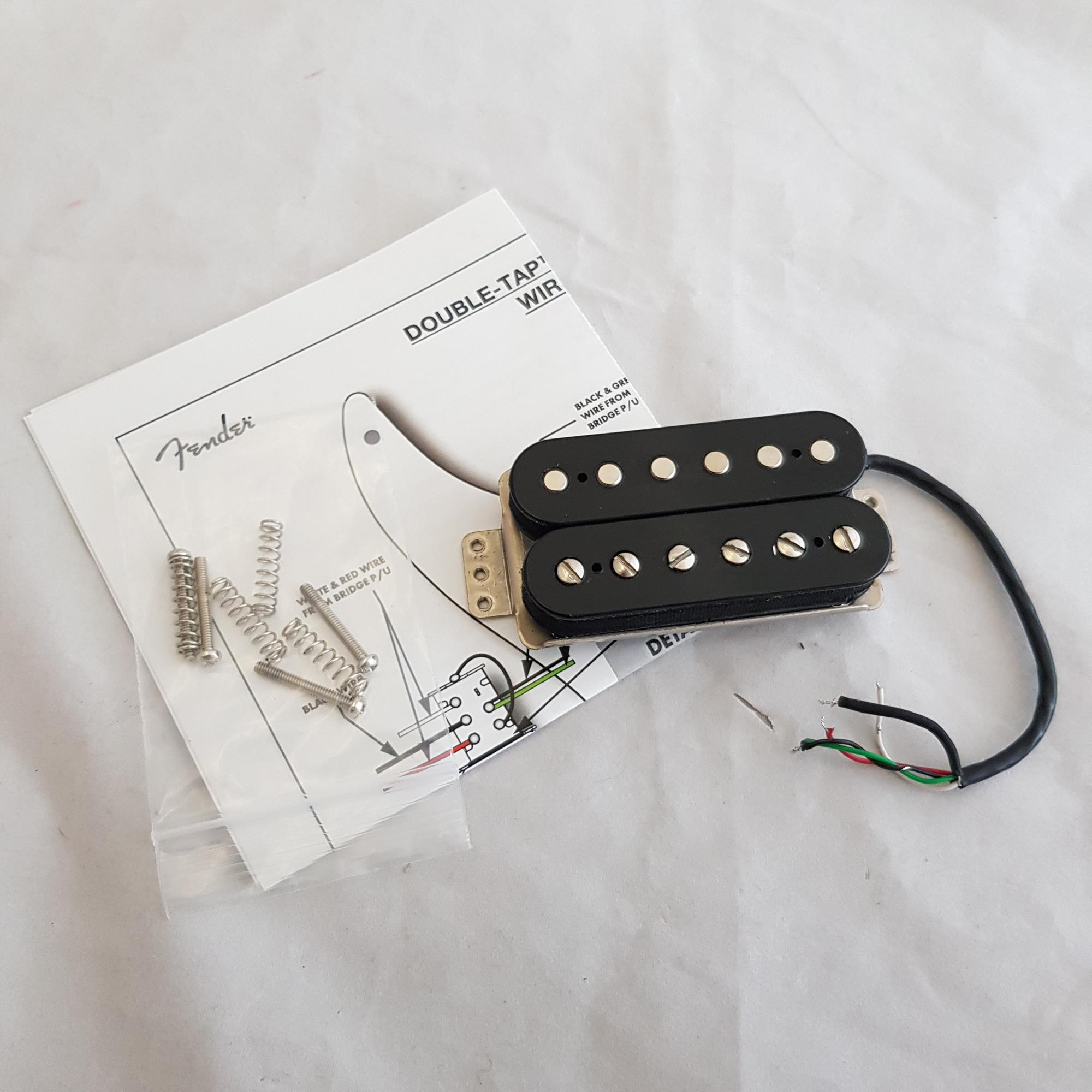 FENDER-DOUBLE-TAP-HUMBUCKER-sku-1616251010518