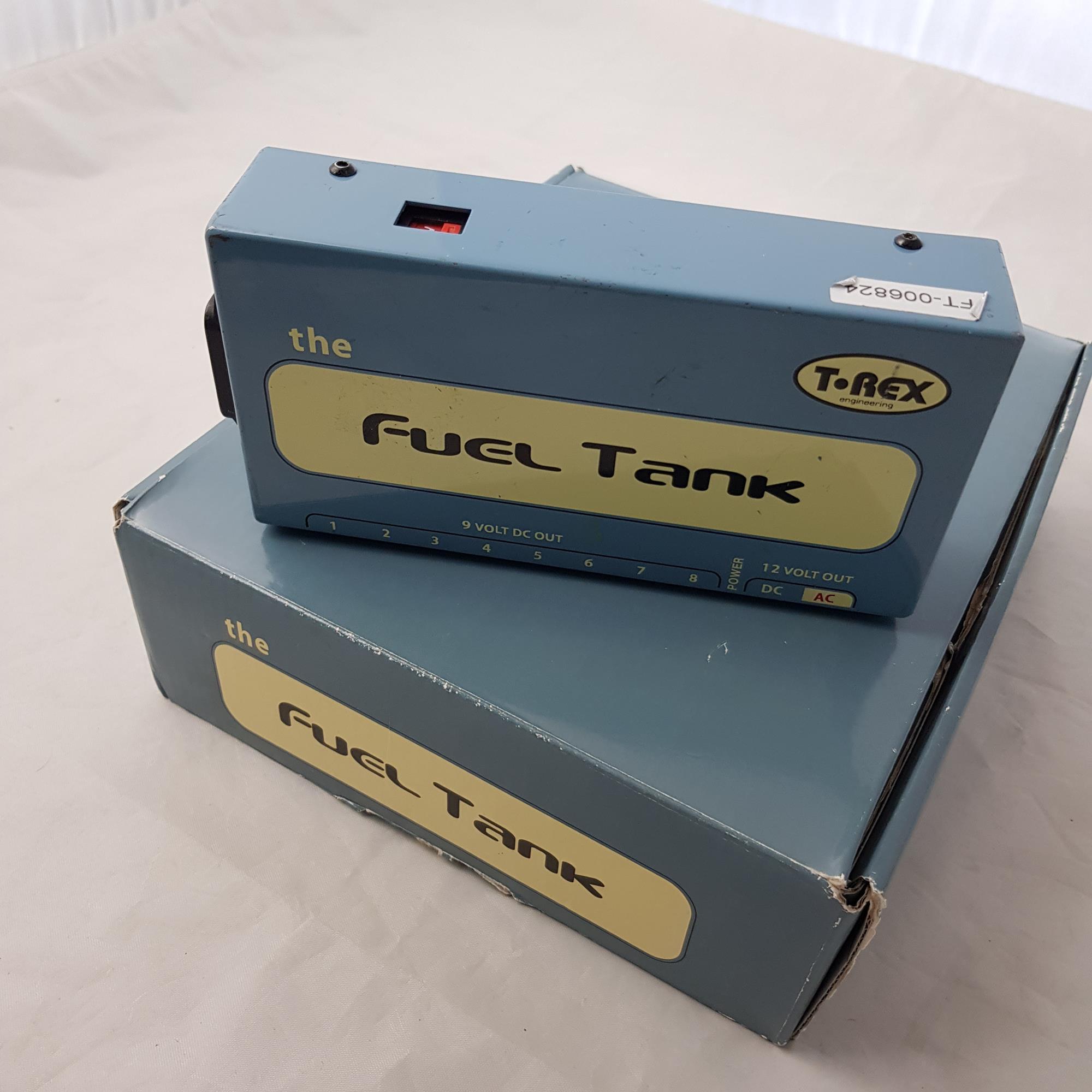 T-REX-FUEL-TANK-POWERSUPPLY-sku-1617379427832