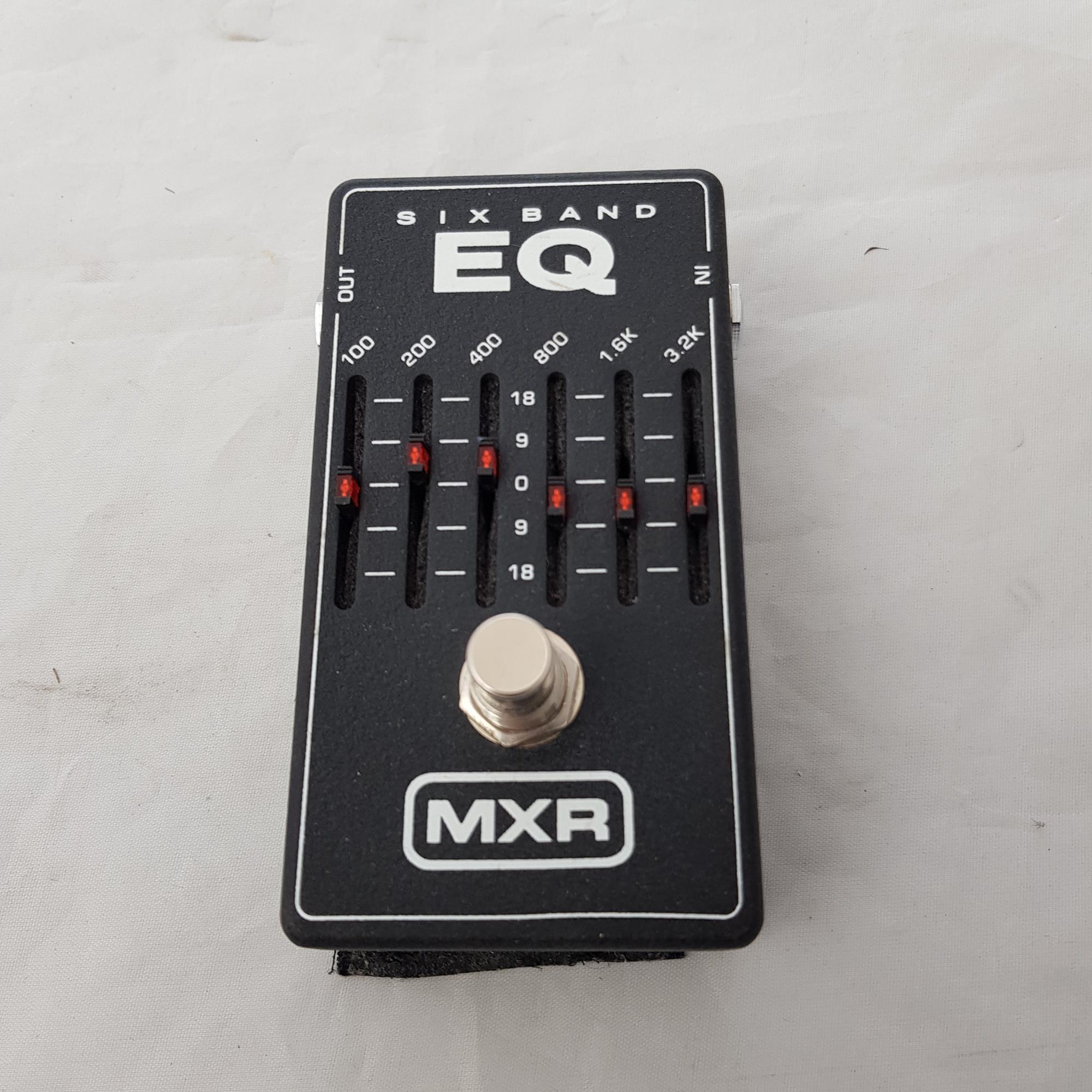 MXR-M-109-6-BAND-EQ-EQUALIZER-sku-1618657998705