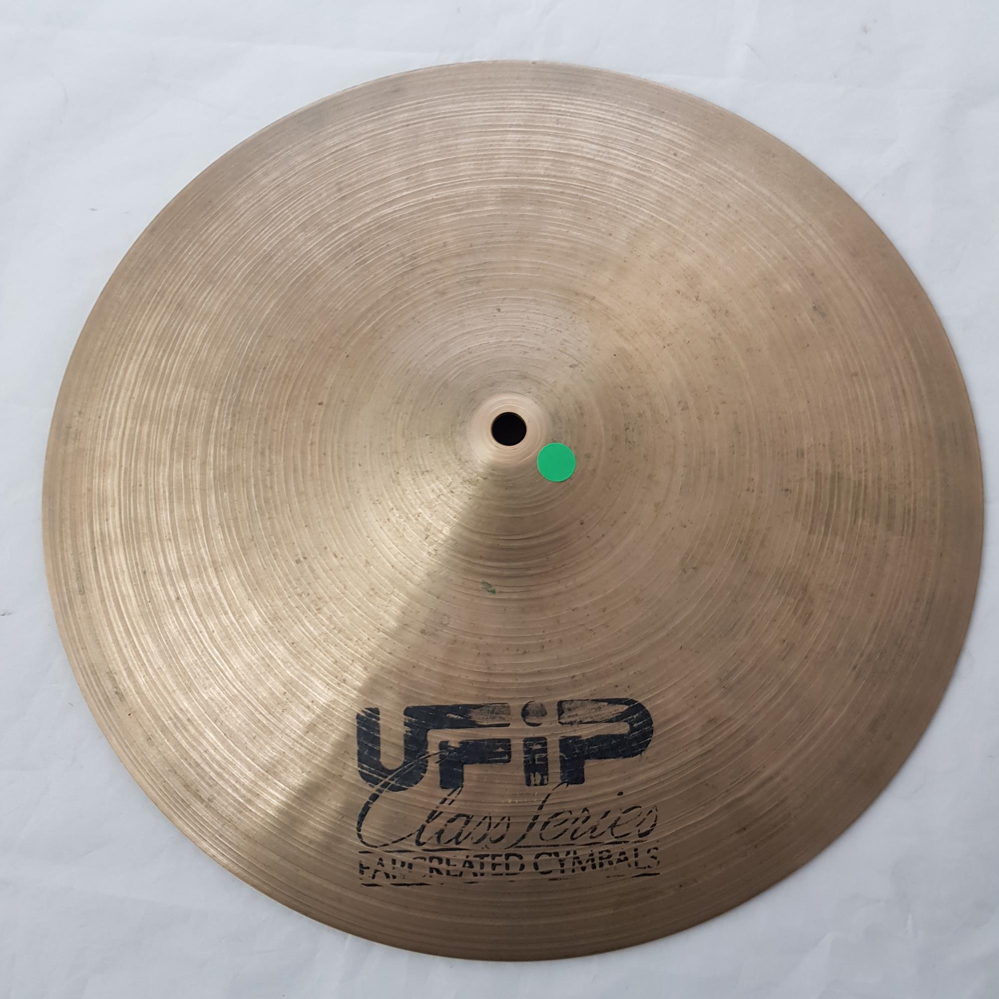UFIP-CLASS-HI-HAT-14-sku-1618657998711