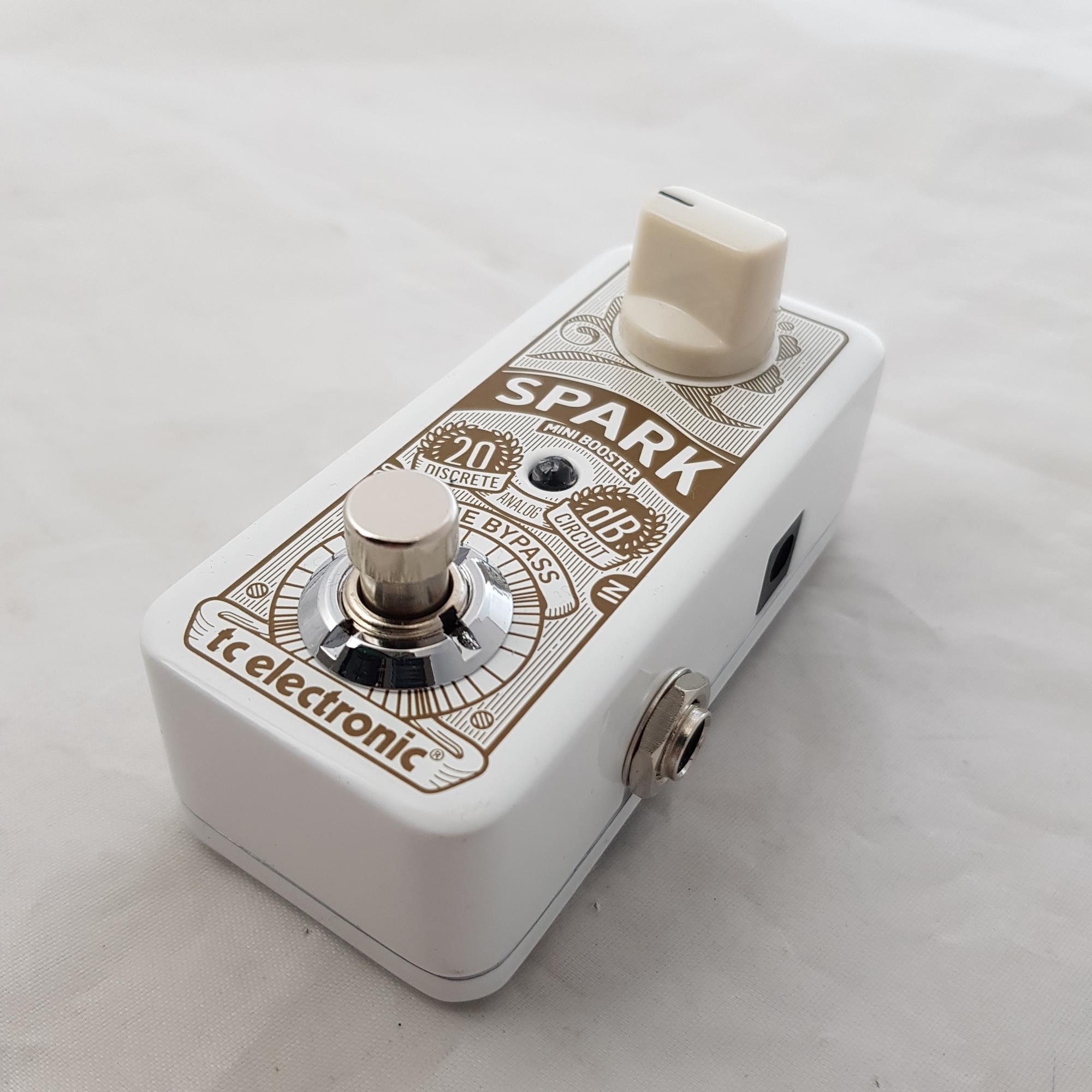 TC-ELECTRONICS-MINI-SPARK-BOOSTER-sku-1618657998726