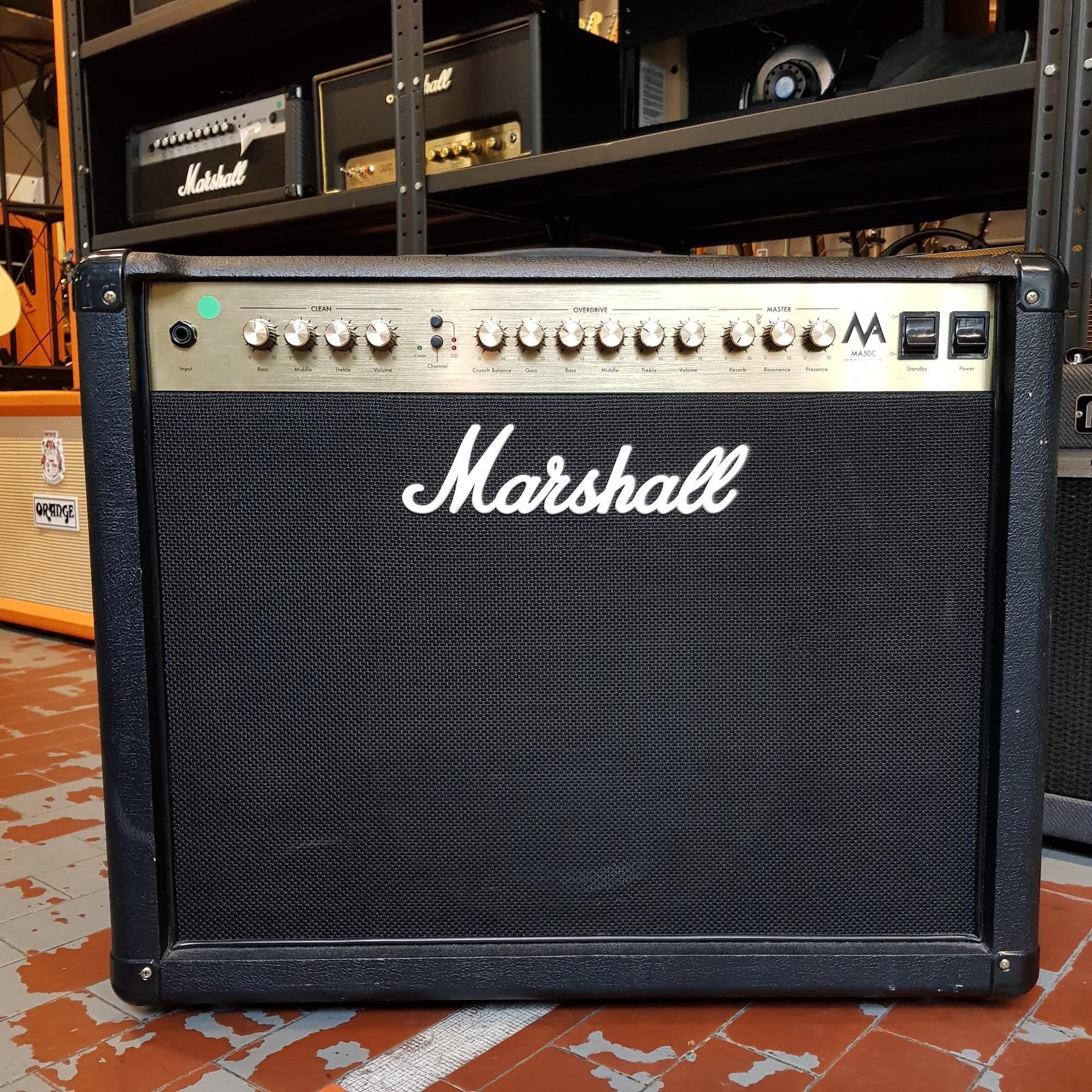 MARSHALL-MA50C-FOOTSWITCH-sku-1619853490012