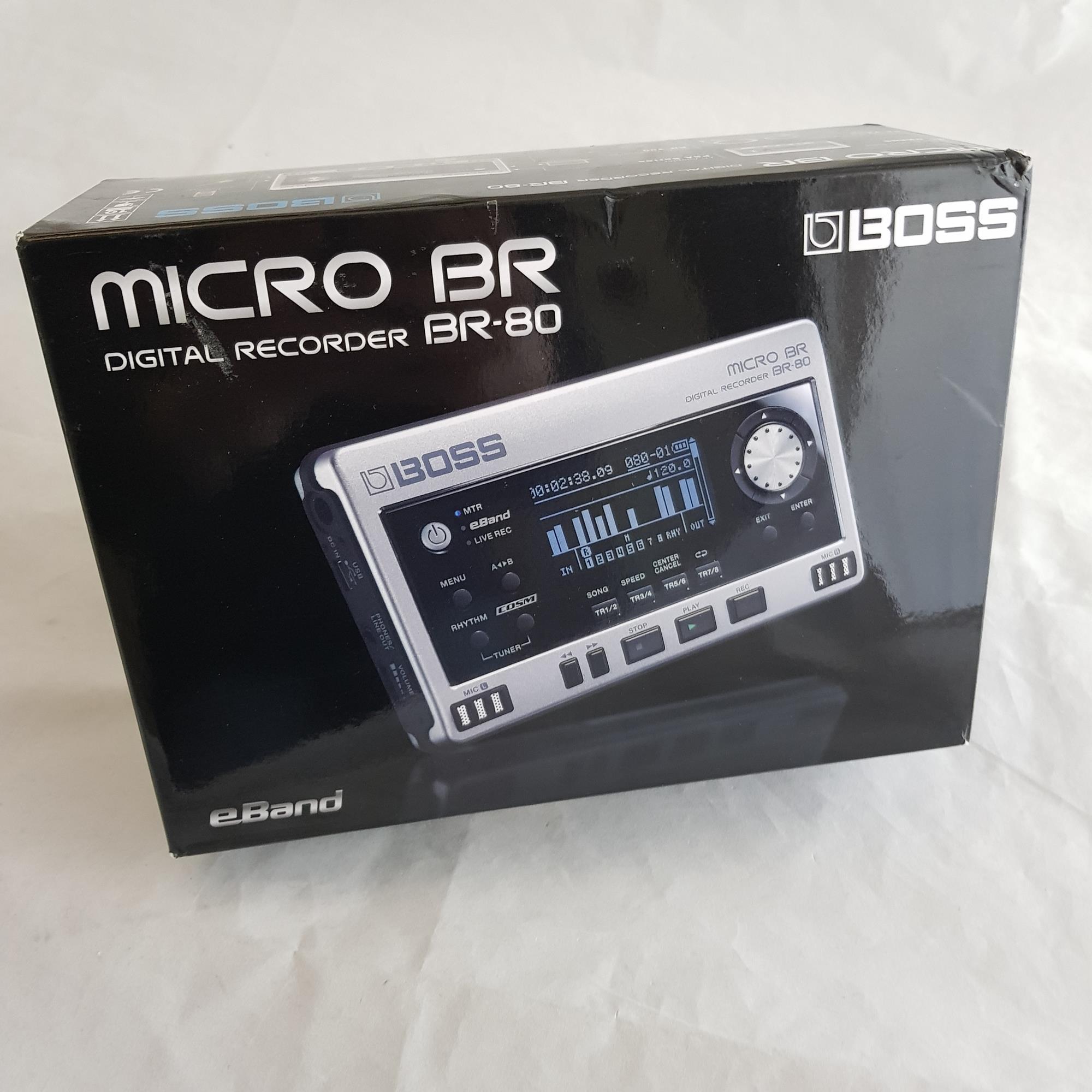 BOSS-BR80-MINI-RECORDER-sku-1619853490027
